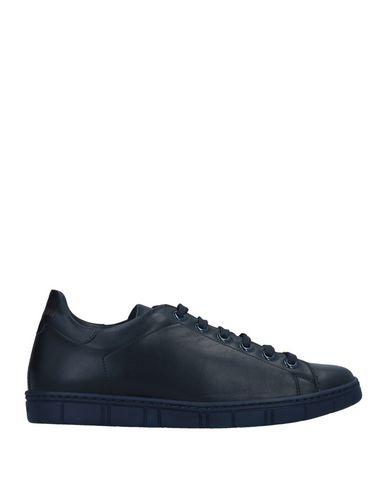 Los últimos zapatos de hombre y mujer Zapatillas A.Testoni Mujer - Zapatillas A.Testoni - 11504644NJ Azul oscuro