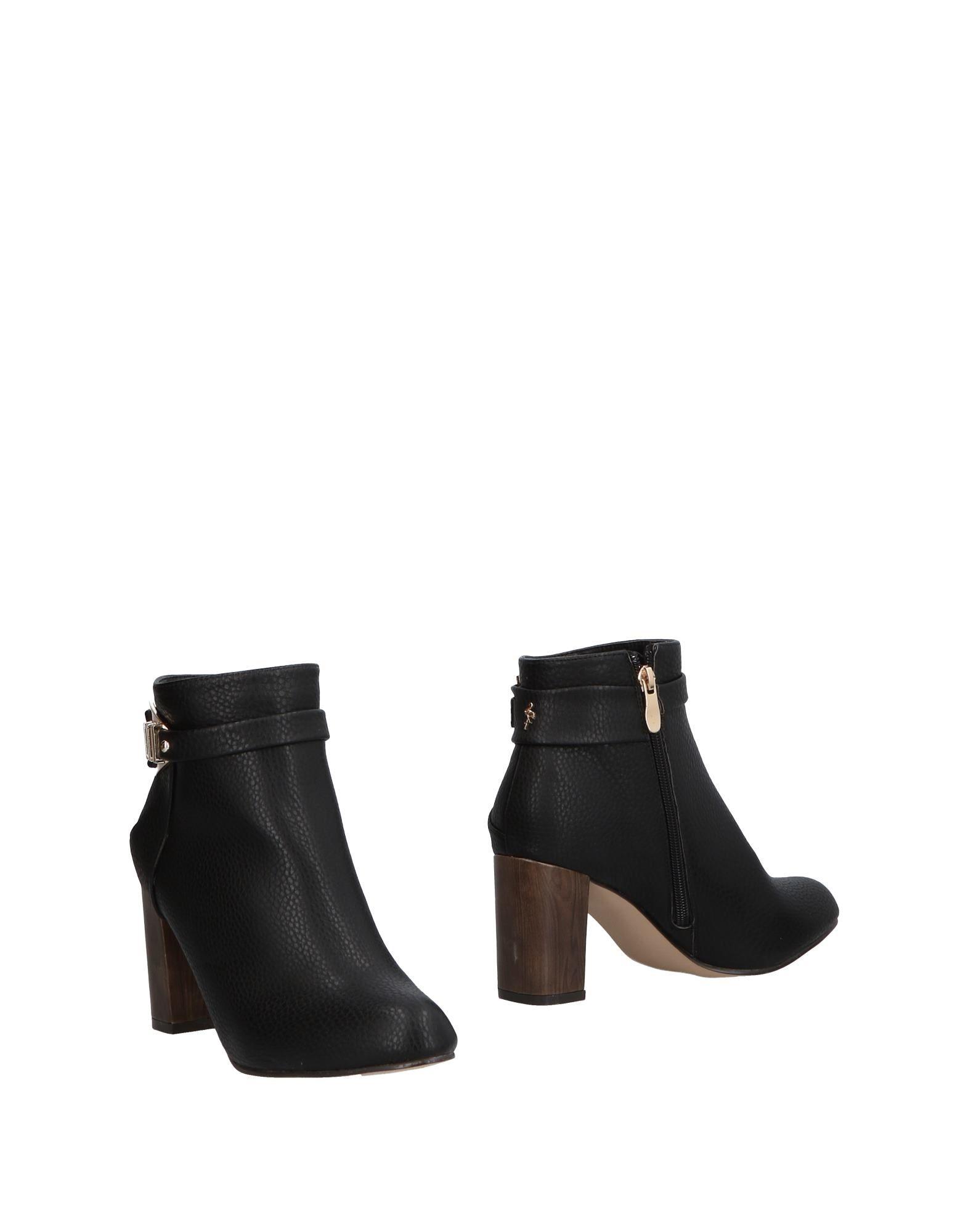 Gut tragenPacomena um billige Schuhe zu tragenPacomena Gut By Menbur Stiefelette Damen  11504649OI de93a0