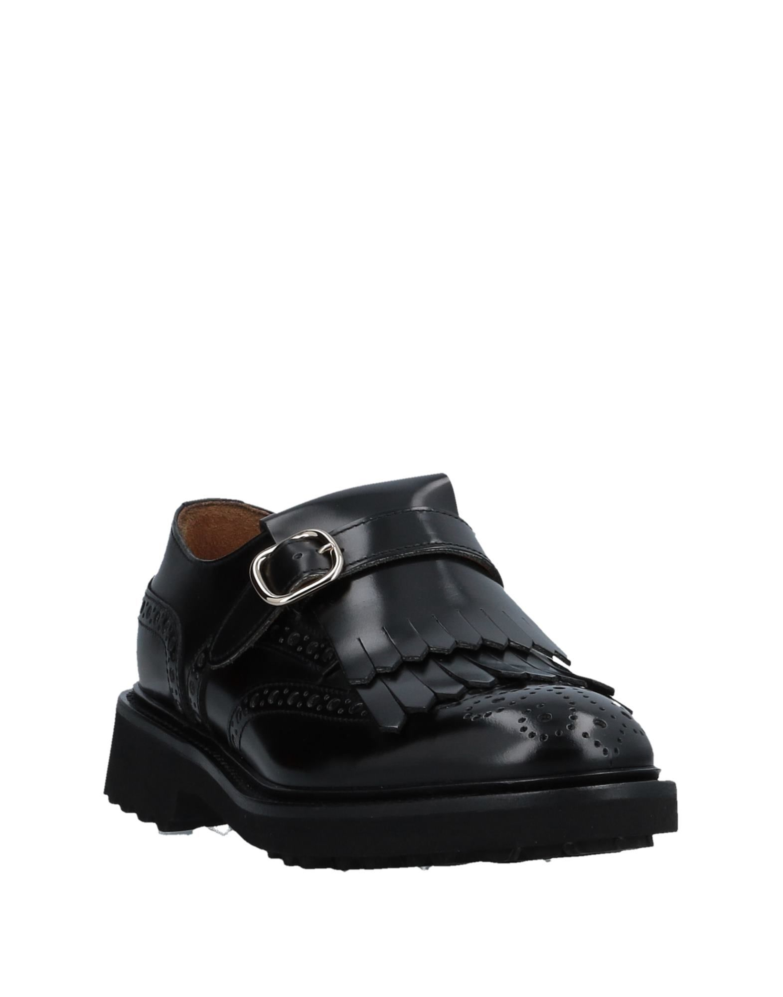Mocassino Doucal's Donna - - - 11504657DH eaa2ba