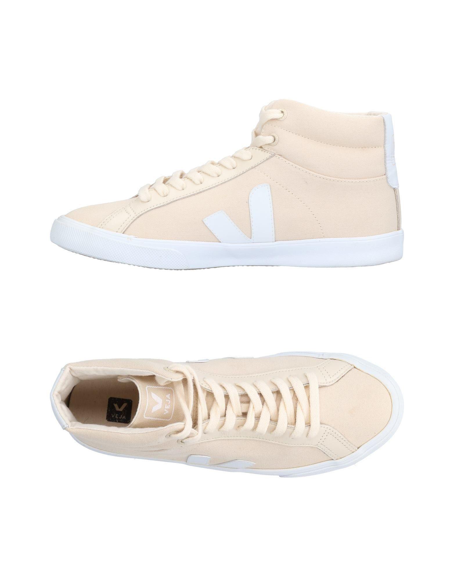 Moda Sneakers Veja Uomo - 11504665TV
