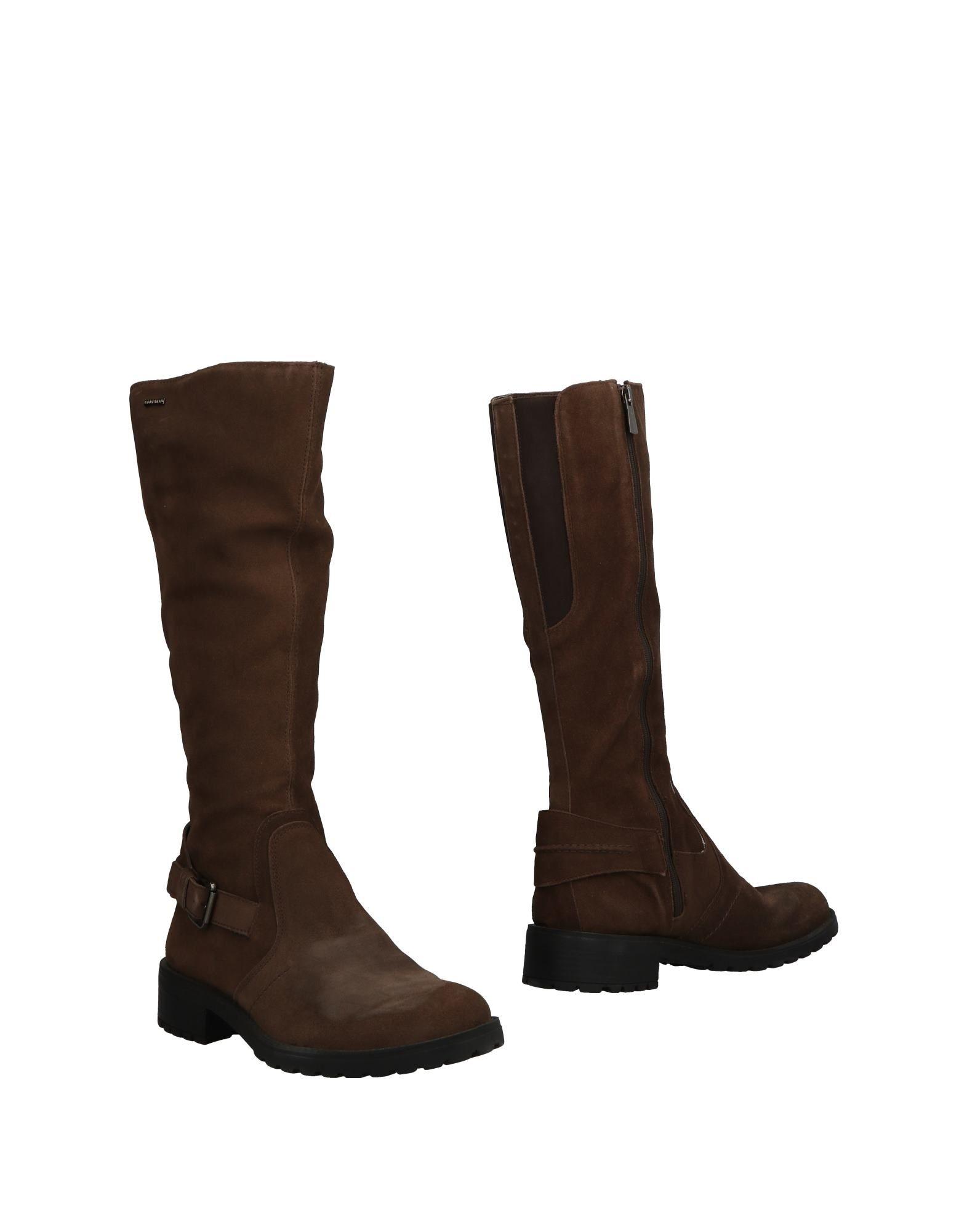 Billig-4188,Igi&Co Stiefel Damen es Gutes Preis-Leistungs-Verhältnis, es Damen lohnt sich bca465