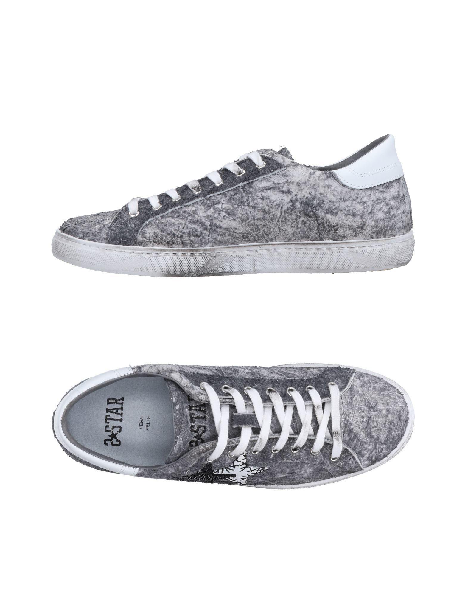 2Star  Sneakers - Men 2Star Sneakers online on  2Star United Kingdom - 11504682HE bc022d