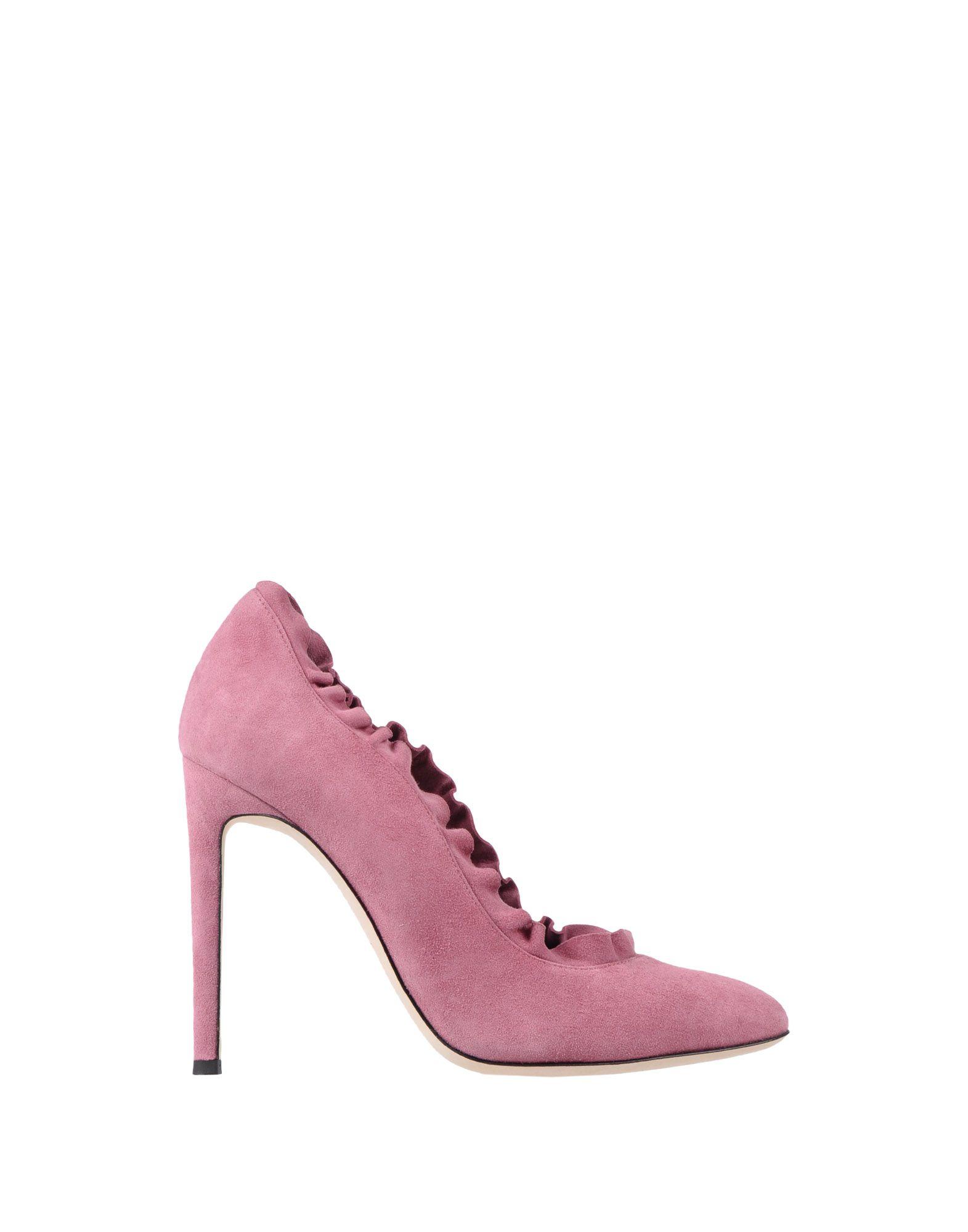 Rabatt Schuhe  Giuseppe Zanotti Pumps Damen  Schuhe 11504684KB e266bc