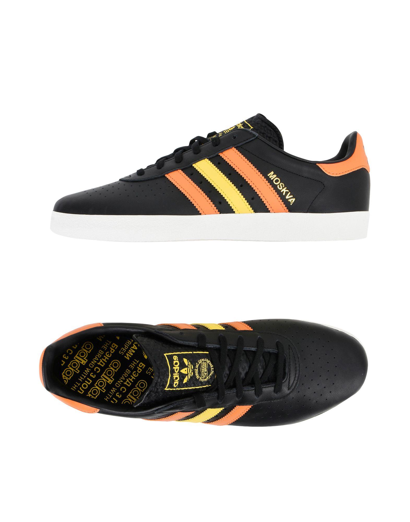 Sneakers Eytys Donna - 11492620BI Scarpe economiche e buone