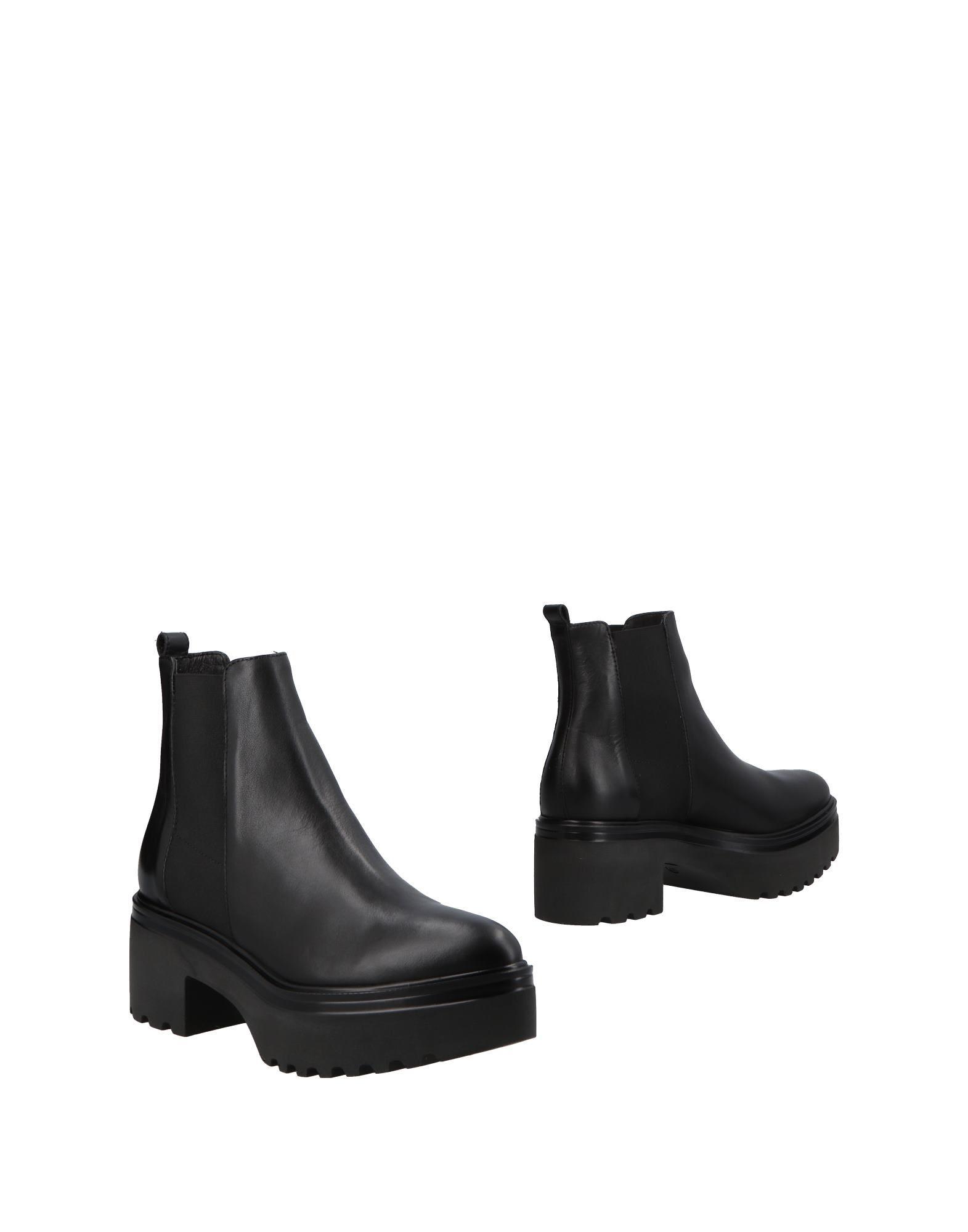 Janet Sport Chelsea Boots Damen  11504701XL Gute Qualität beliebte Schuhe