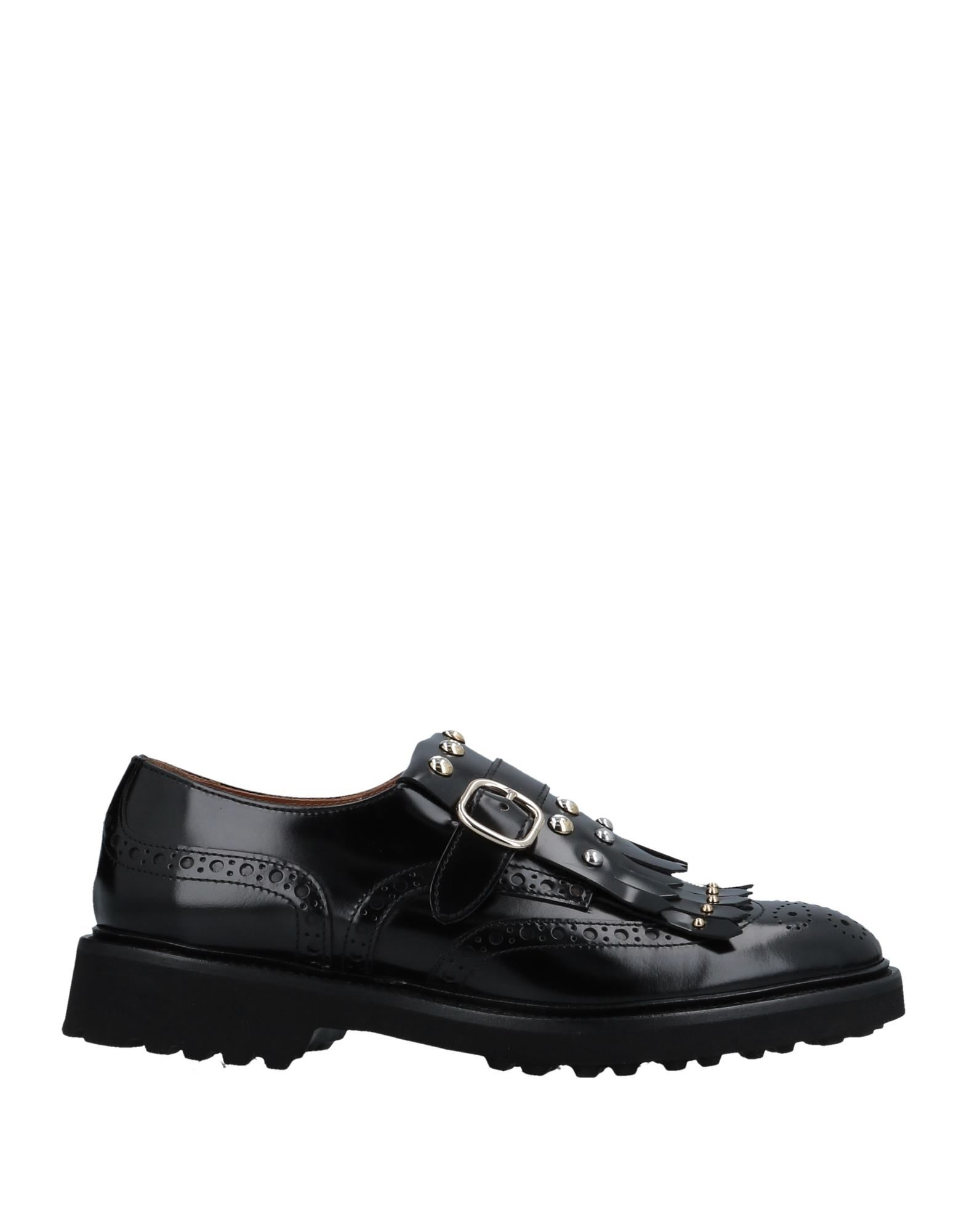 Doucal's Loafers online - Women Doucal's Loafers online Loafers on  United Kingdom - 11504704HI fc27b4