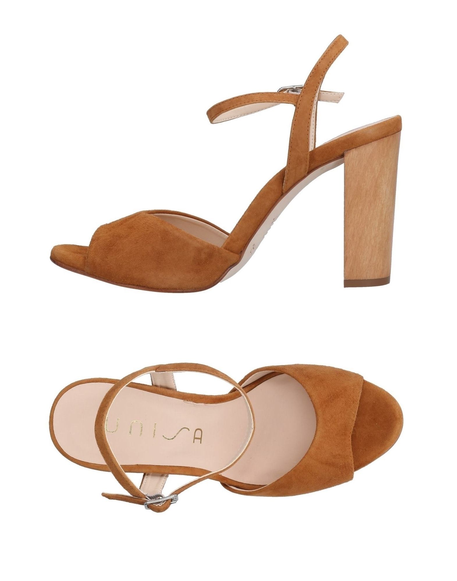 Unisa Sandals Sandals - Women Unisa Sandals Unisa online on  Canada - 11504705WT 3c8010