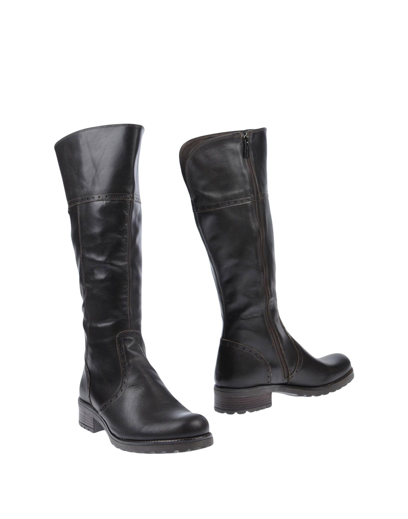 Haltbare Mode billige Schuhe Igi&Co Stiefel Damen  11504706KE Heiße Schuhe