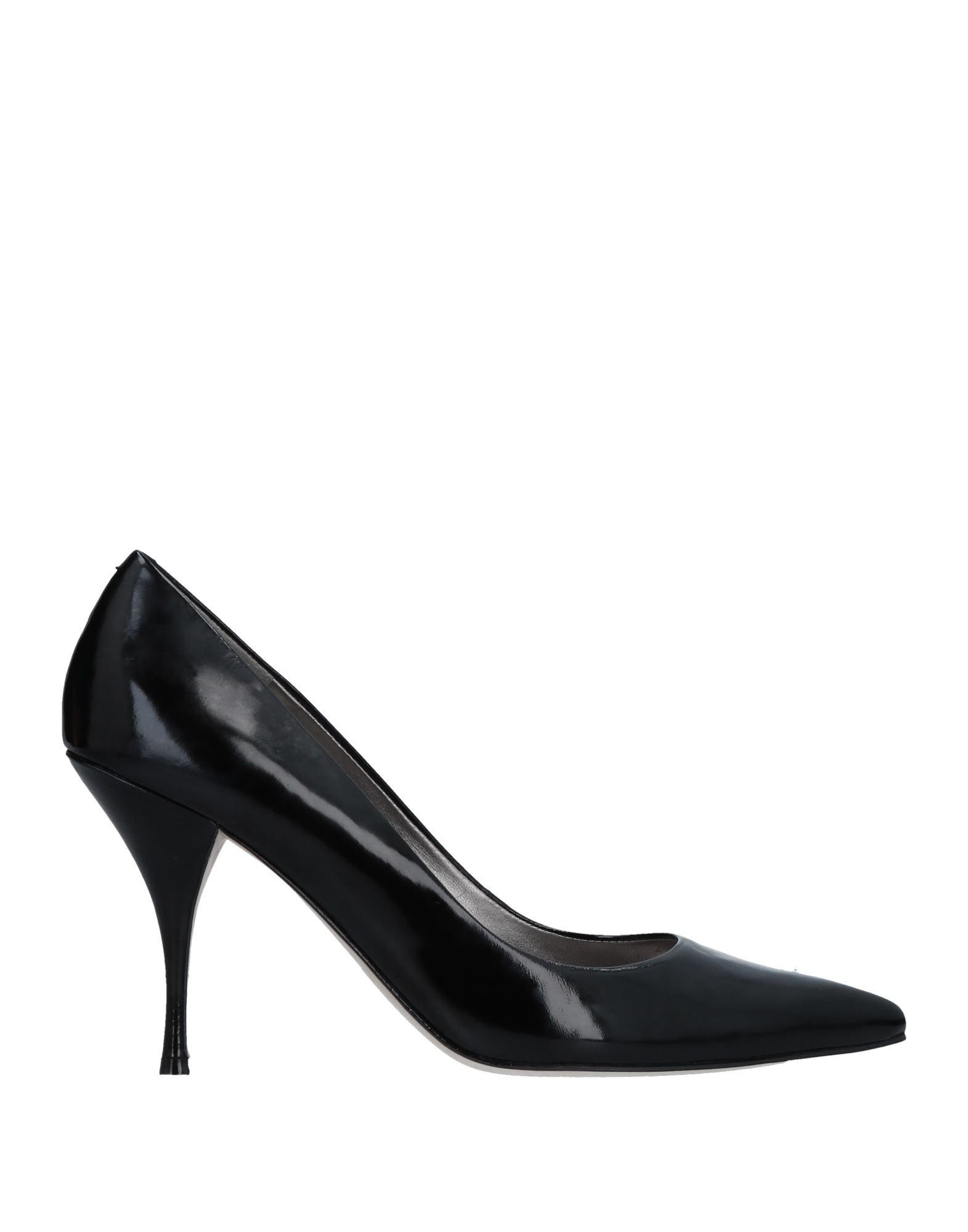 Guess By Marciano Pumps Damen beliebte  11504711KI Gute Qualität beliebte Damen Schuhe ef260a