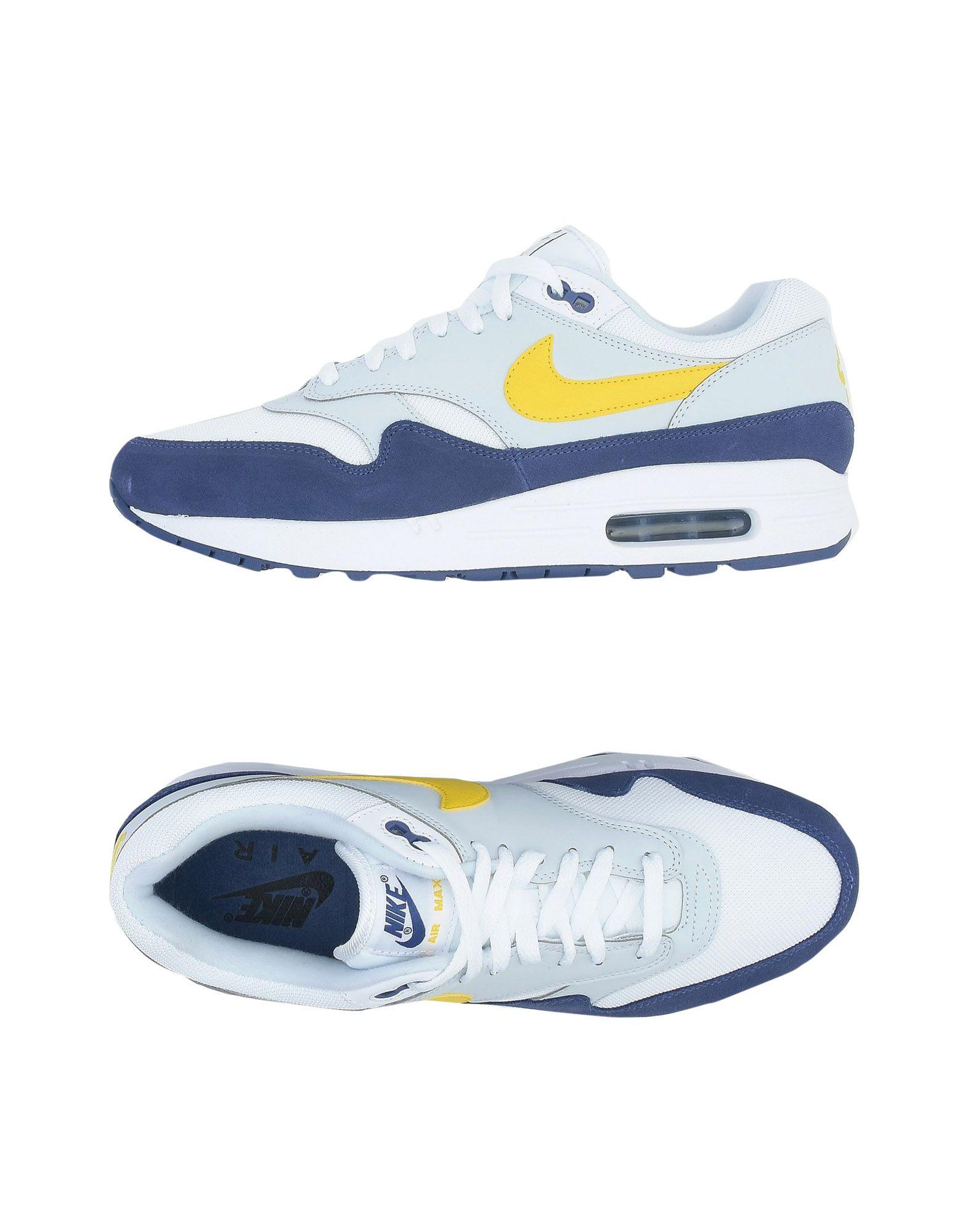 Nike  Air Max 1  11504717XT Gute Qualität beliebte Schuhe