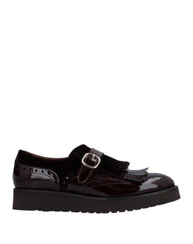 Los últimos zapatos zapatos zapatos de hombre y mujer Mocasín Zinda Mujer - Mocasines Zinda- 11336256NN Negro 2f3238
