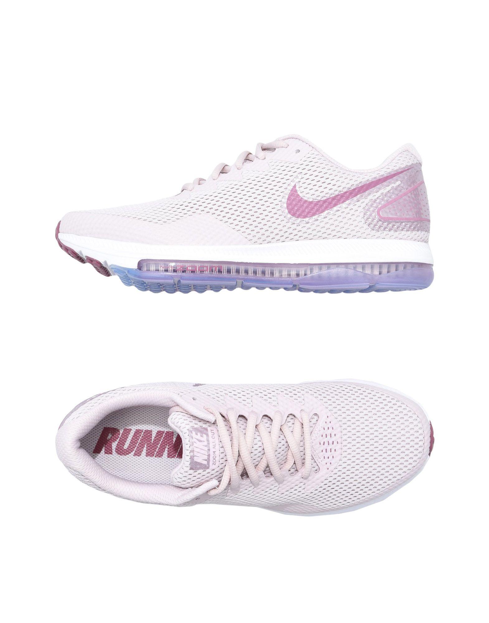 Gut um billige Schuhe zu tragenNike  Zoom All Out Low 2  11504723BA