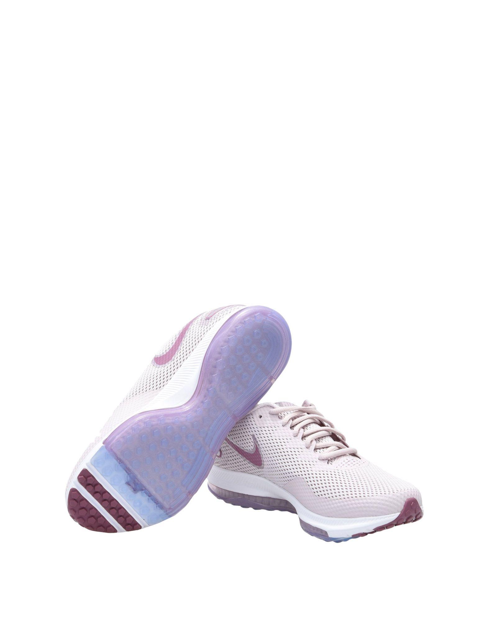 Gut um  billige Schuhe zu tragenNike  um Zoom All Out Low 2  11504723BA f64a36
