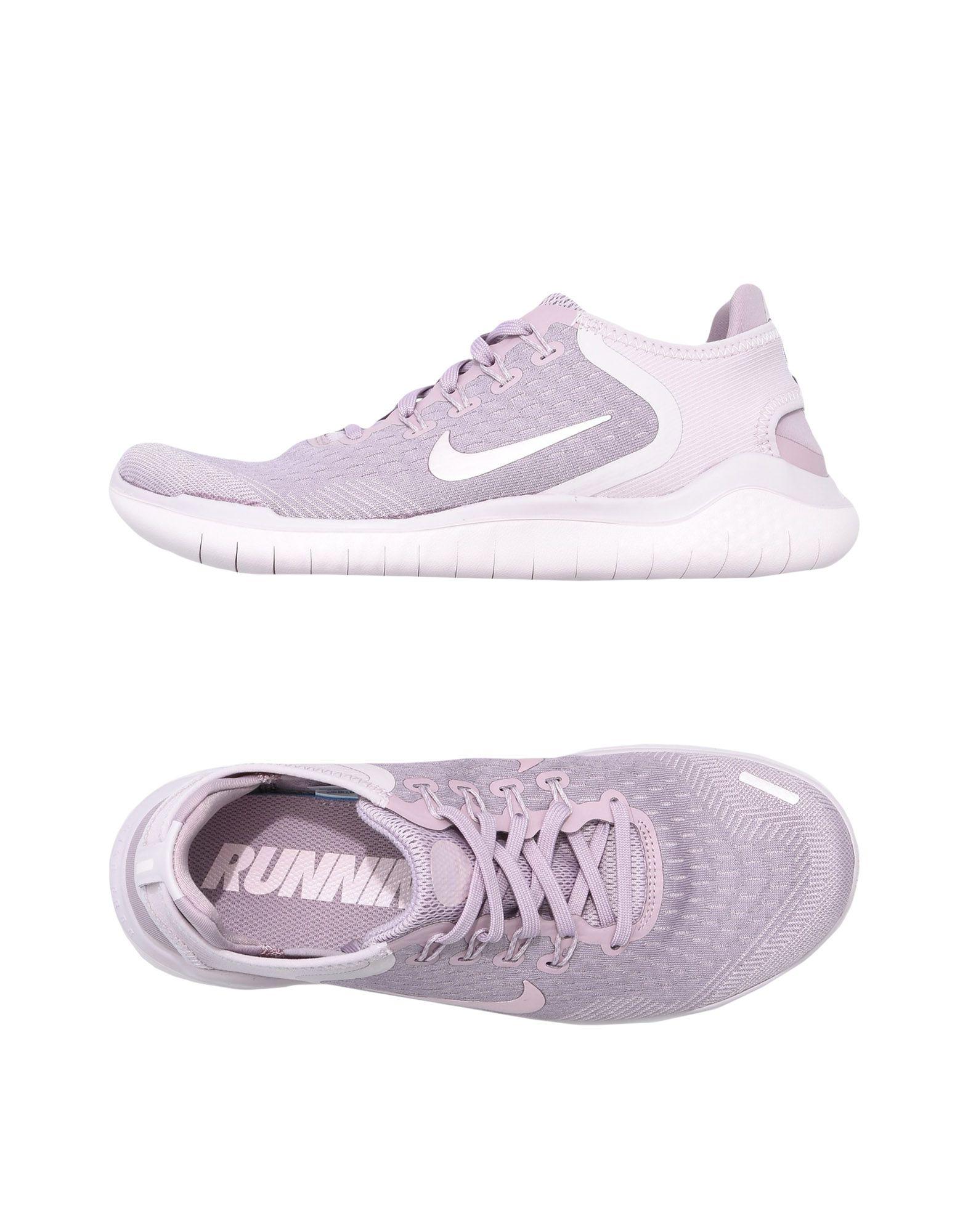 Gut um billige Schuhe zu tragenNike   Free Rn 2018  11504730PT