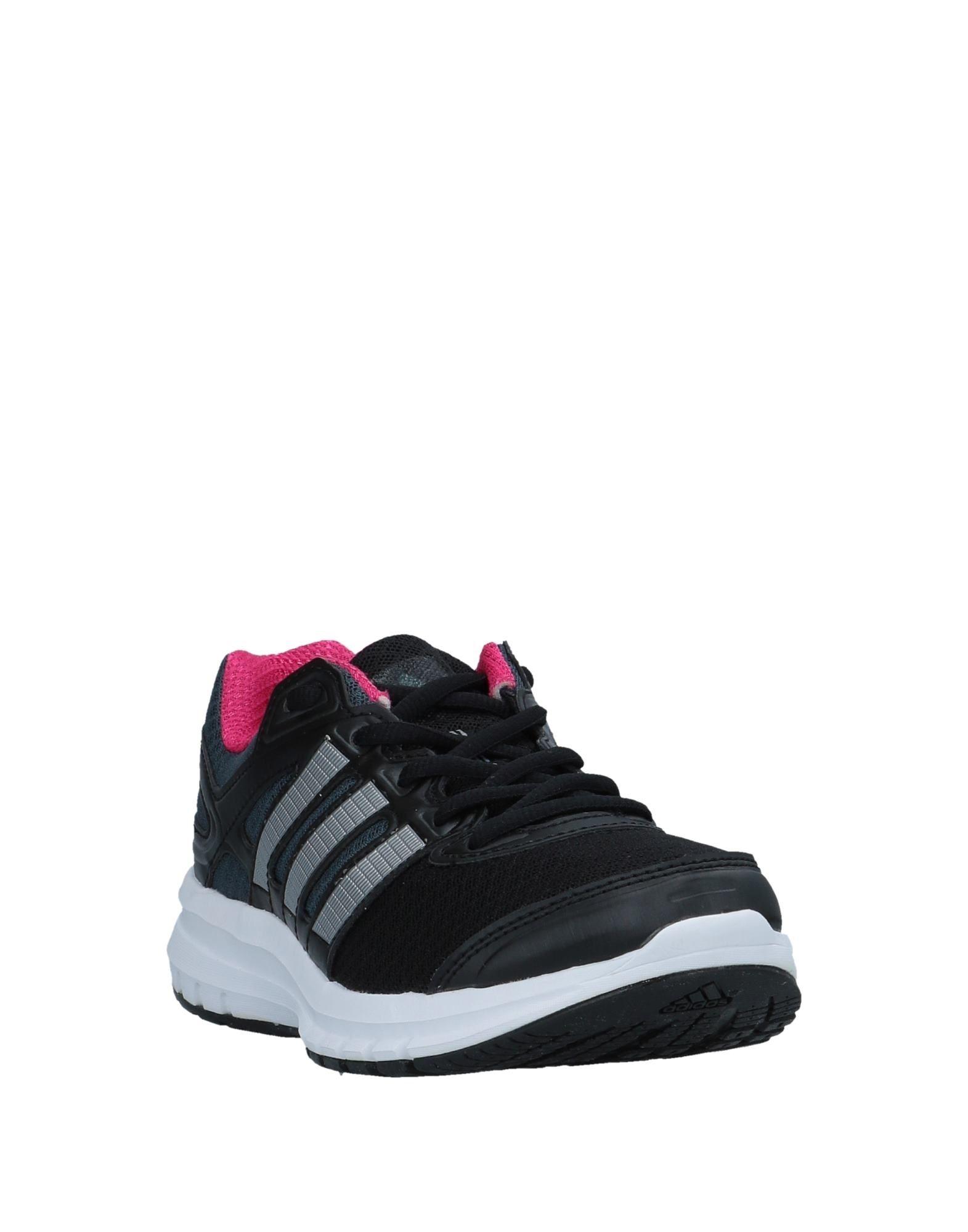 Gut tragenAdidas um billige Schuhe zu tragenAdidas Gut Sneakers Damen  11504734CK ea2f7e