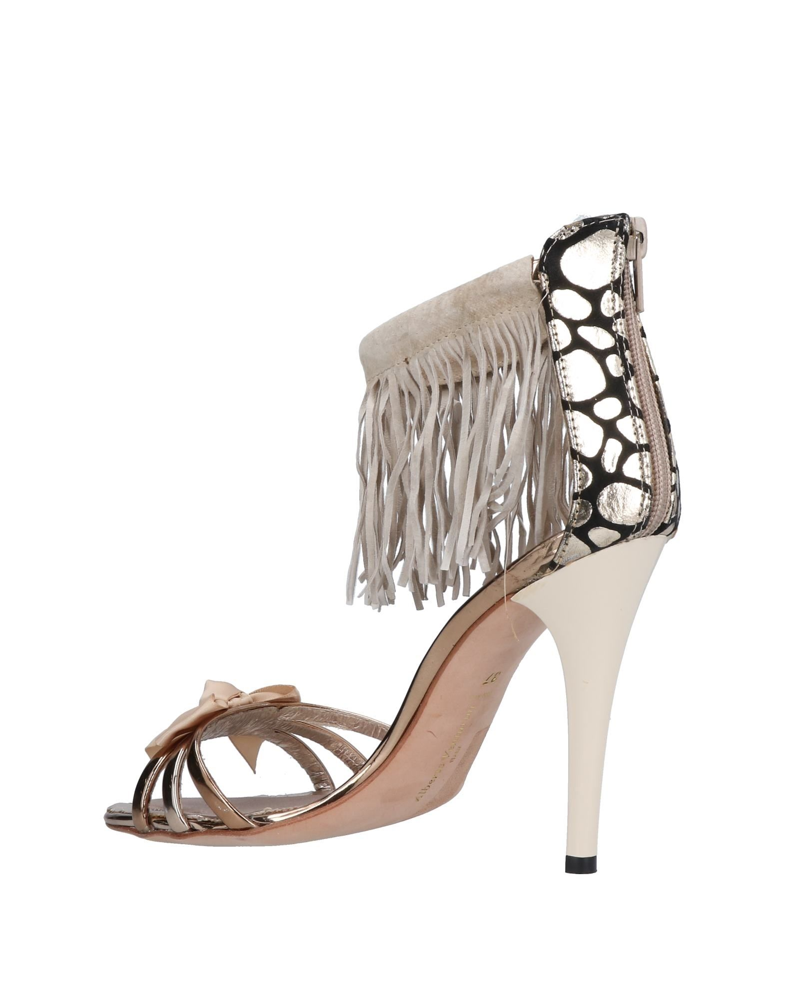 Alberto Alberto Alberto Venturini Sandals - Women Alberto Venturini Sandals online on  United Kingdom - 11504736DO b53268