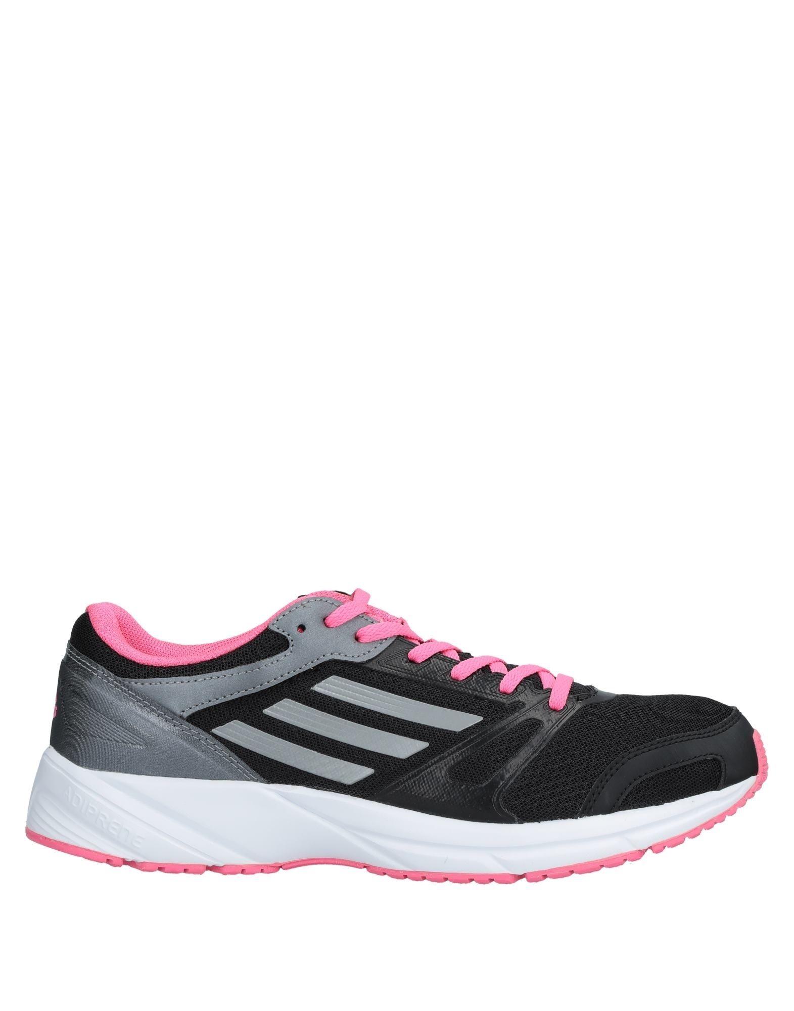 Adidas Sneakers Damen  11504744LB Gute Qualität beliebte Schuhe