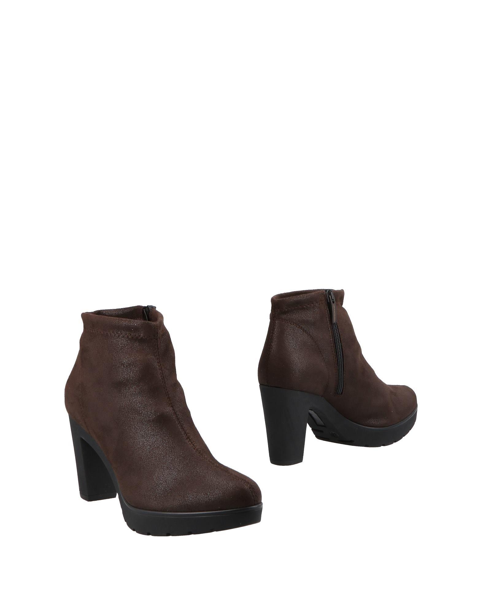 Gut um billige Schuhe zu tragenNr 11504747RU Rapisardi Stiefelette Damen  11504747RU tragenNr f8372e