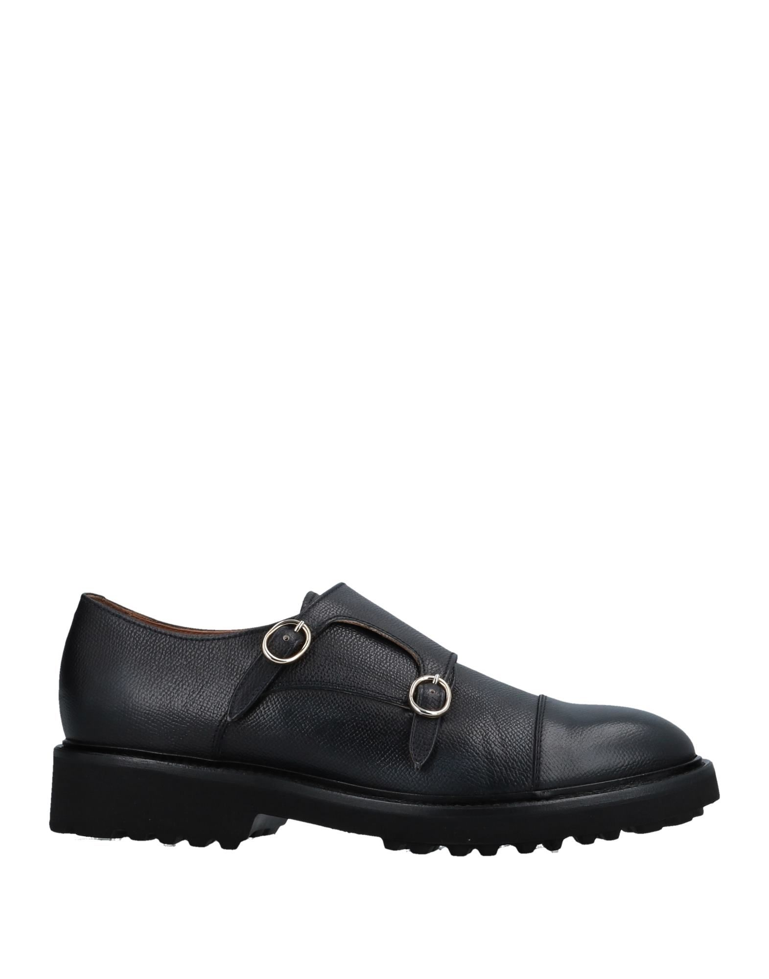 Doucal's Loafers - Women Doucal's Loafers online - on  United Kingdom - online 11504751XW 0cd7b4