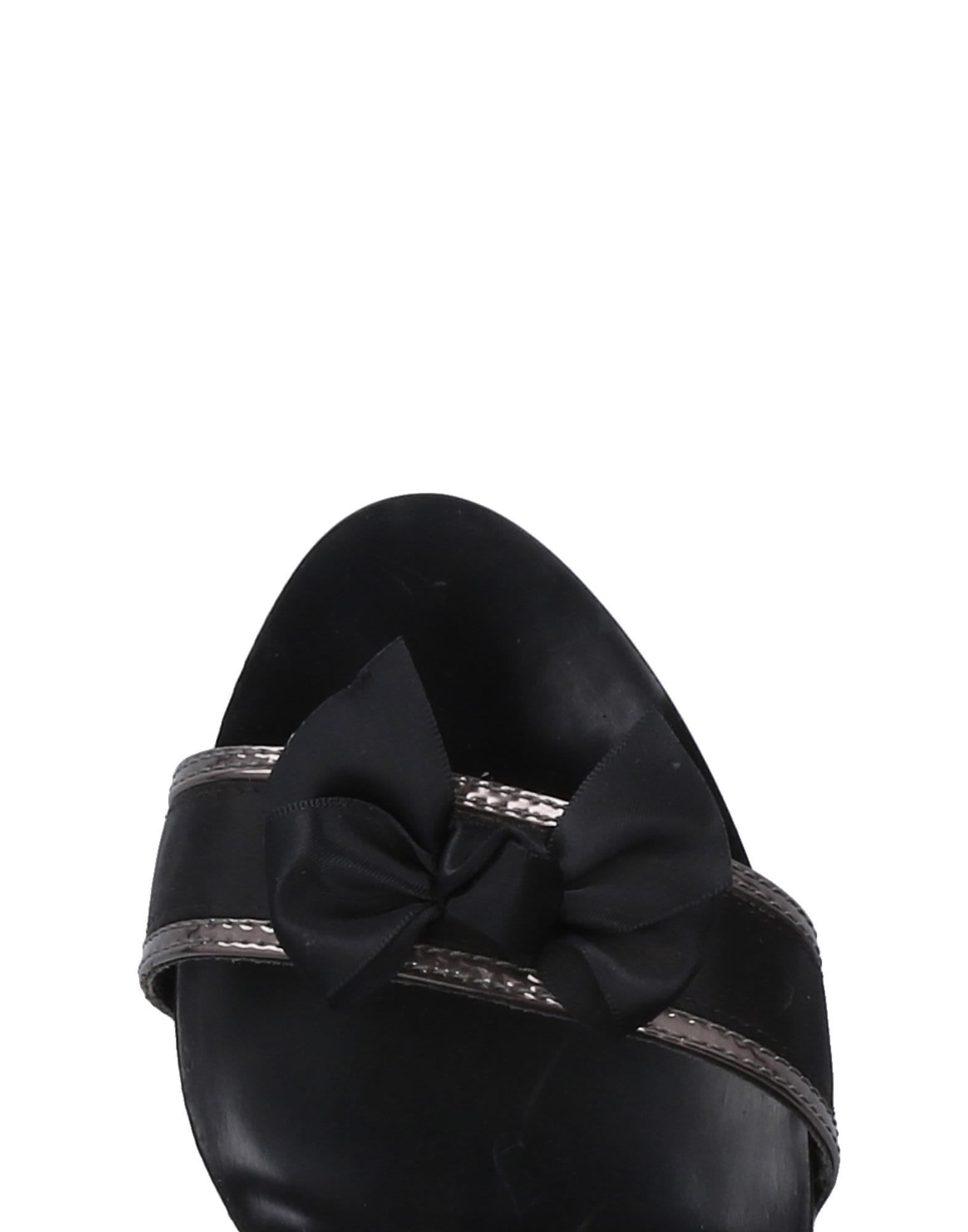 Alberto Venturini Sandalen Damen  11504752WW Neue Schuhe