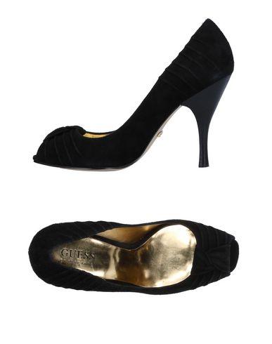 Casual salvaje Zapato De Salón Unisa Mujer - Salones Unisa - 11504292CX Plomo