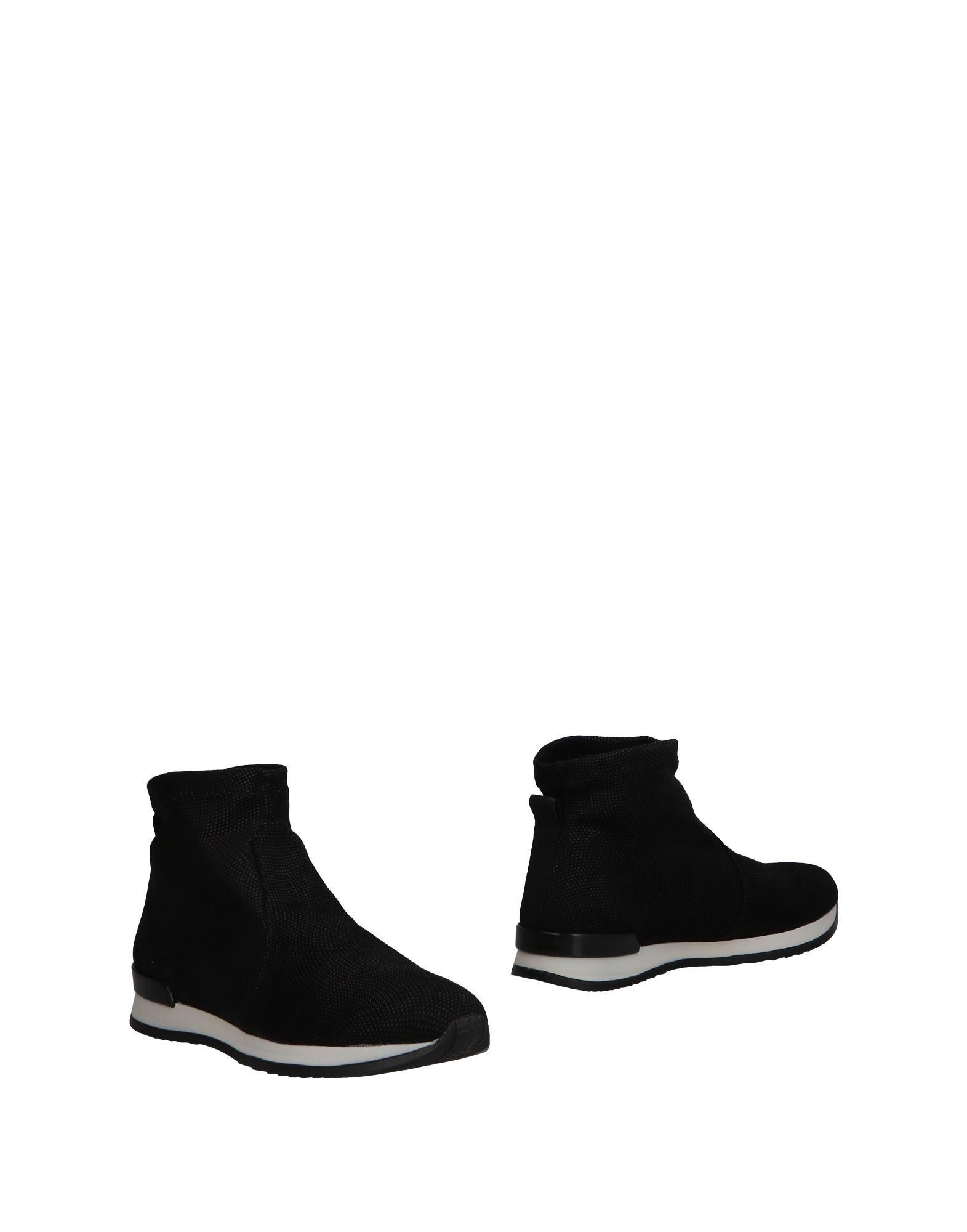 Gut um billige Schuhe zu  tragenNr Rapisardi Stiefelette Damen  zu 11504765MU 5122e7
