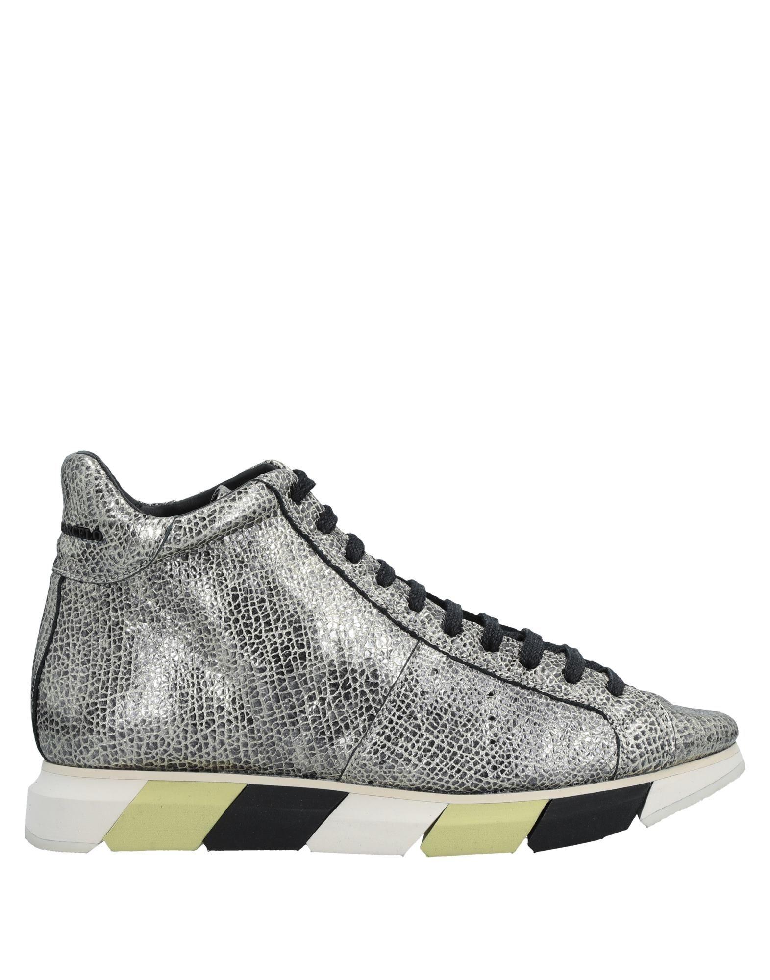 Sneakers Manuel Barceló Donna - 11504767PU