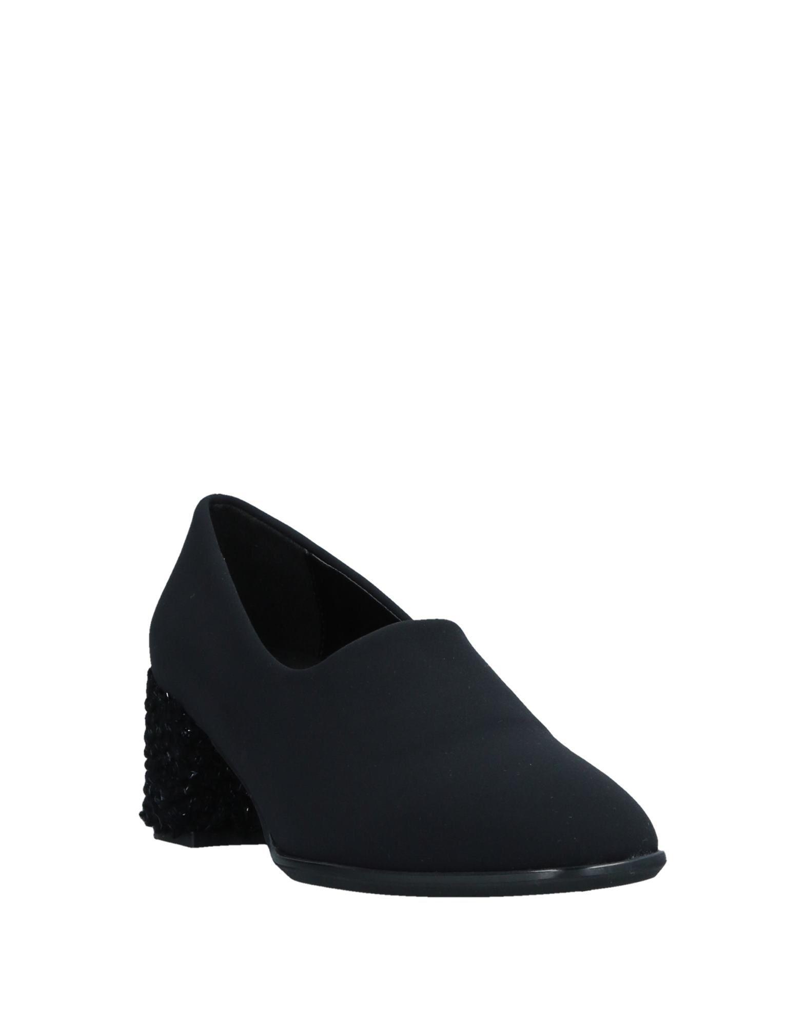 Nr Rapisardi Pumps Qualität Damen  11504777LM Gute Qualität Pumps beliebte Schuhe 91af64