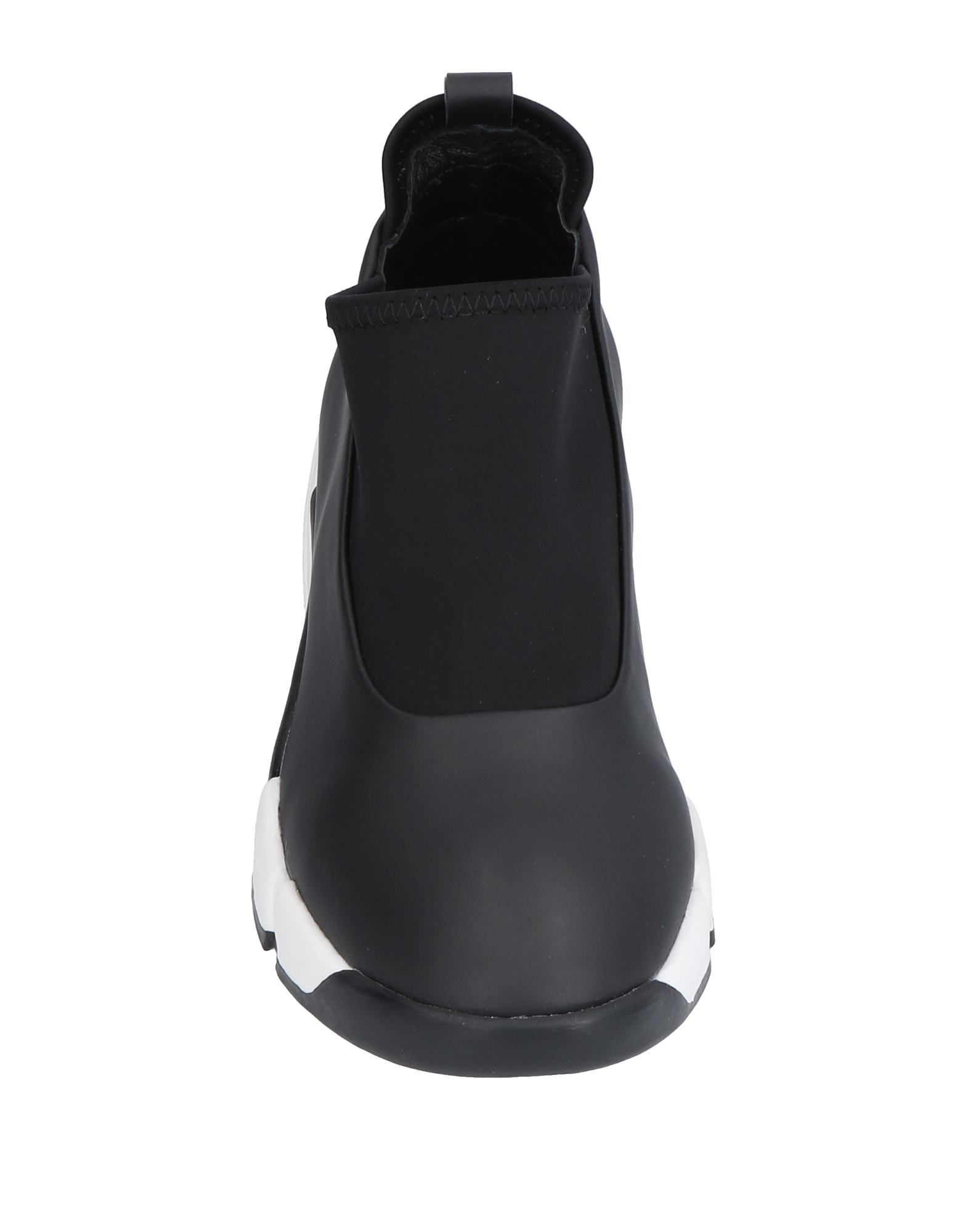Pinko Sneakers Damen  beliebte 11504780GL Gute Qualität beliebte  Schuhe 4c3dc5