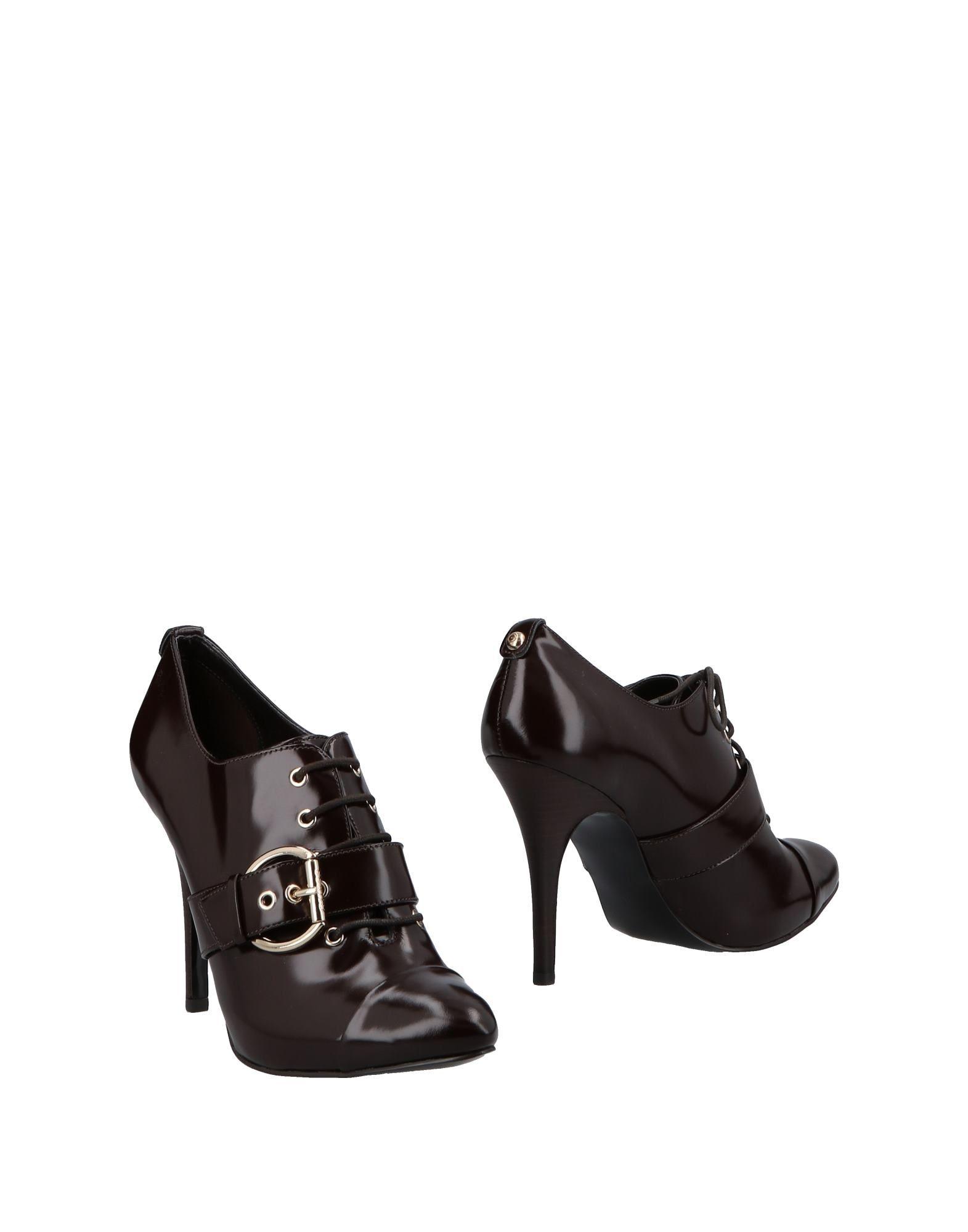 Guess By Marciano Stiefelette Damen  11504783DR Gute Qualität beliebte Schuhe