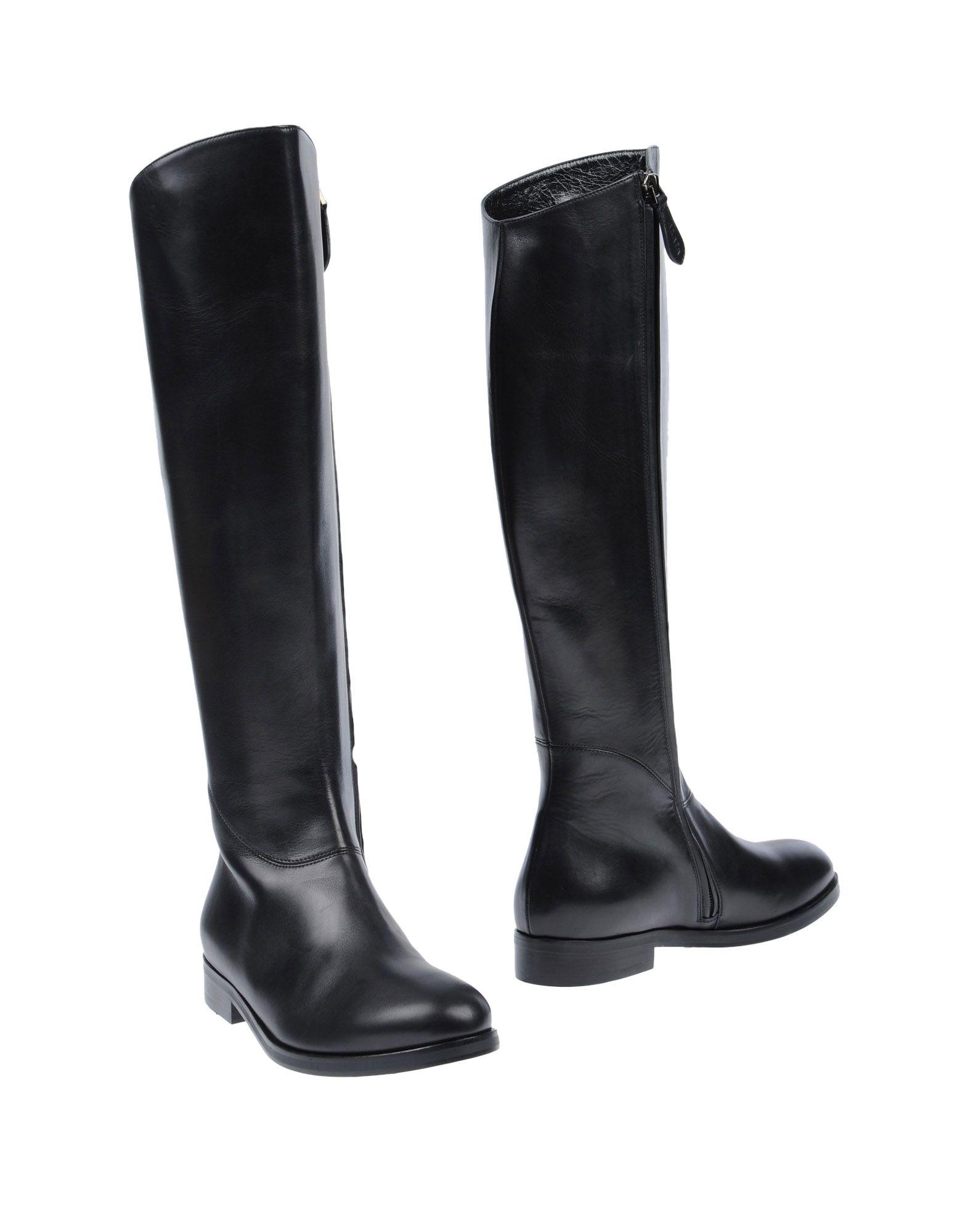 Alaïa Stiefel 11504784AOGünstige Damen  11504784AOGünstige Stiefel gut aussehende Schuhe 7fd9e5