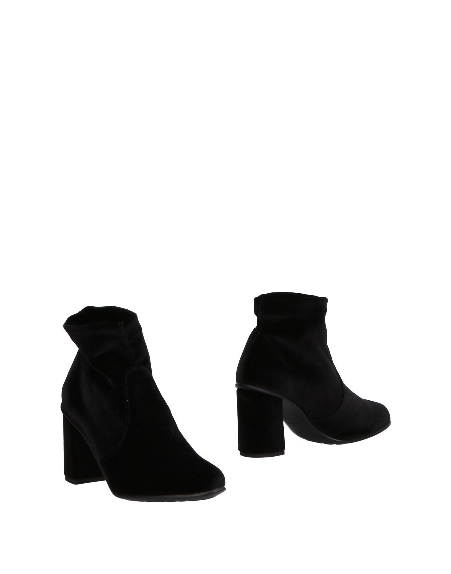 Gut um billige Damen Schuhe zu tragenNr Rapisardi Stiefelette Damen billige  11504790HW 67bdfa