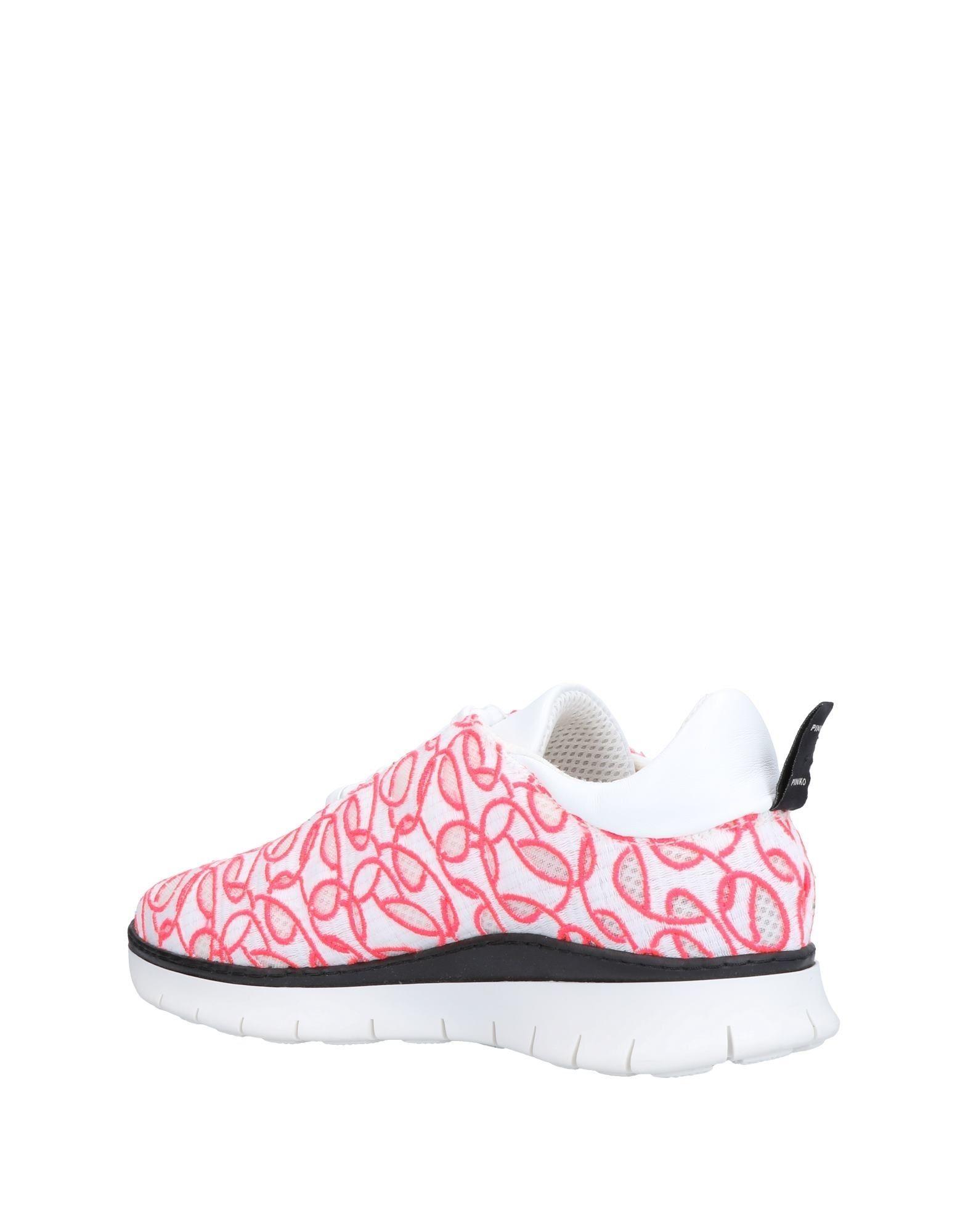 Pinko Sneakers - Women Pinko Sneakers online on    United Kingdom - 11504793TH 4f1dc8