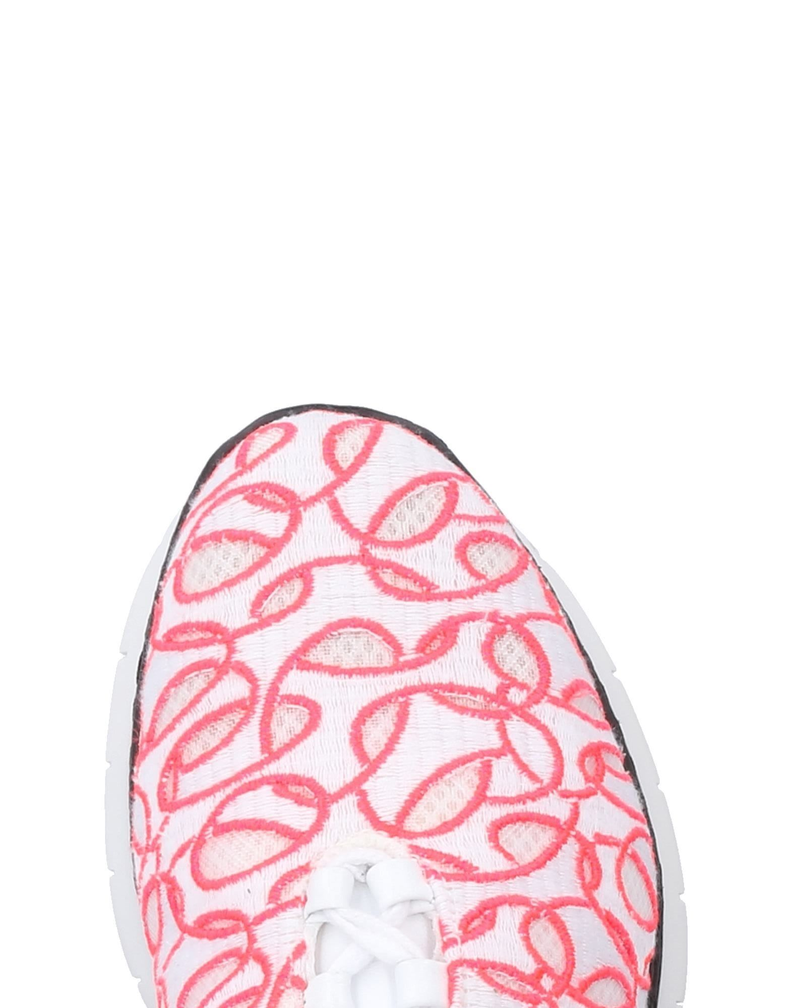 Stilvolle billige Schuhe 11504793TH Pinko Sneakers Damen  11504793TH Schuhe 84b66e