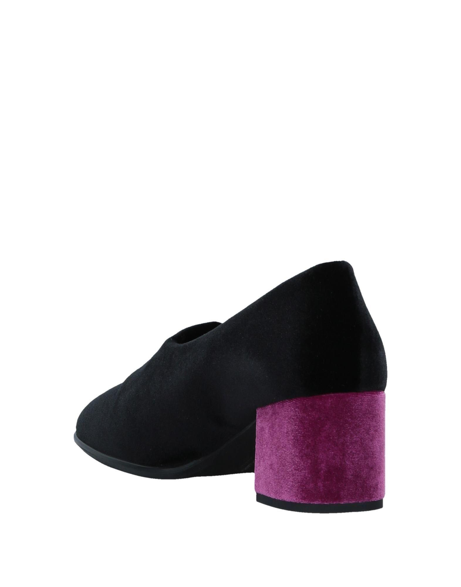 Nr Rapisardi Pumps Damen  Schuhe 11504799SC Gute Qualität beliebte Schuhe  d44566