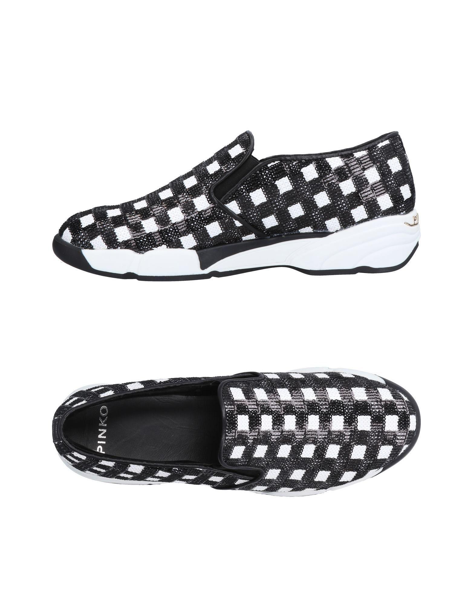 Scarpe economiche e resistenti Sneakers Pinko Donna - 11504800IP