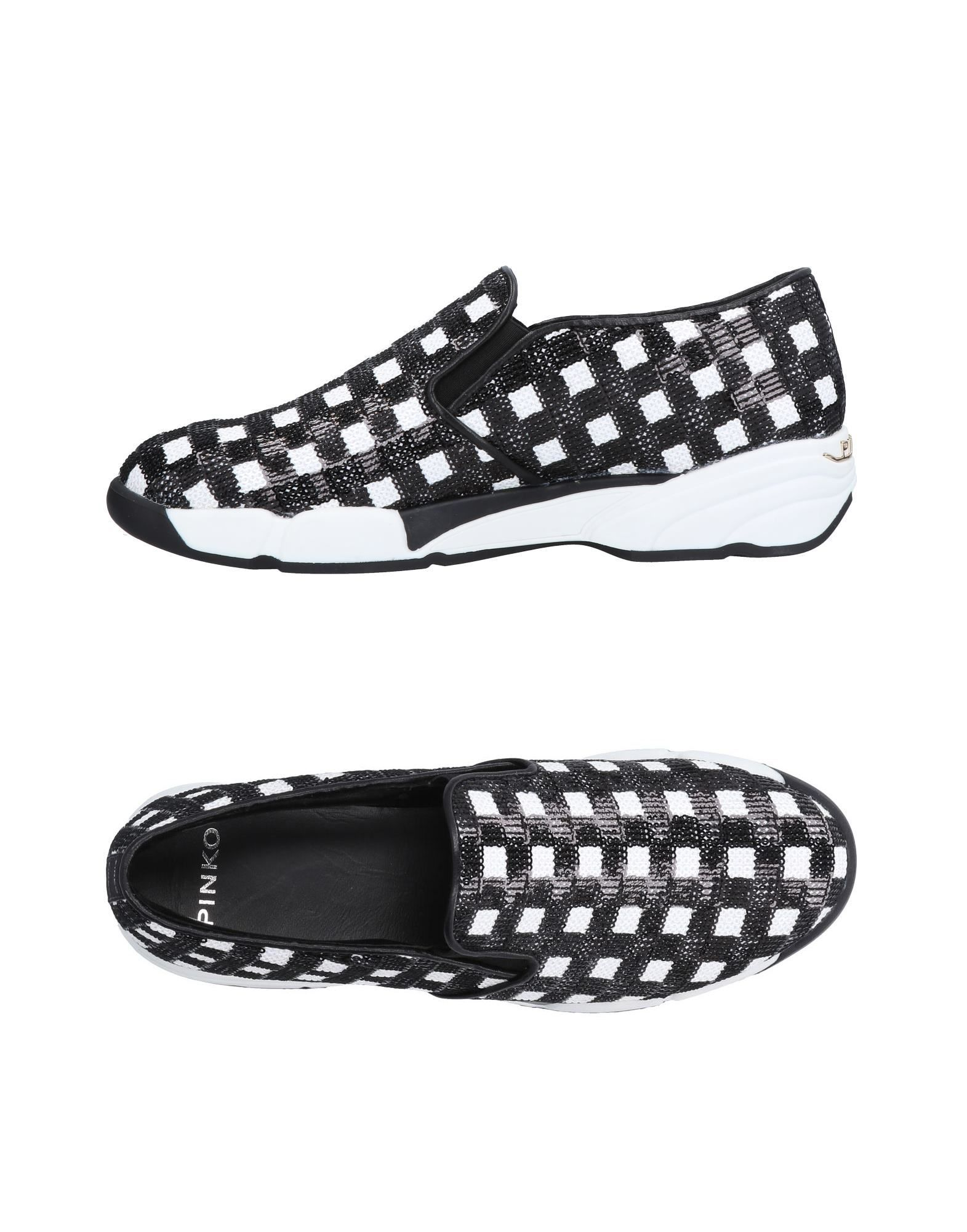 pinko pinko pinko sneakers damen 11504800ip gute qualit t beliebte schuhe 229dc9. Black Bedroom Furniture Sets. Home Design Ideas