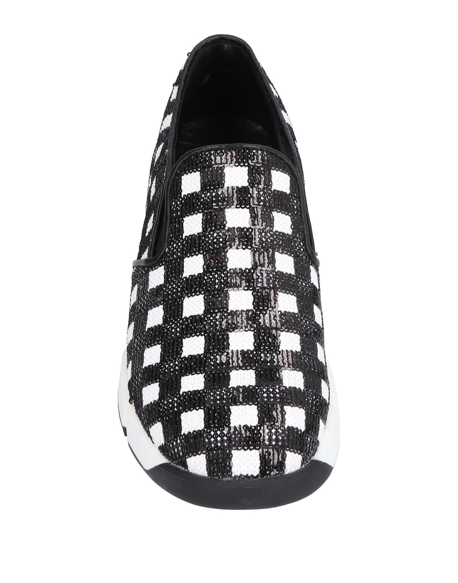 Pinko  Sneakers Damen  Pinko 11504800IP Gute Qualität beliebte Schuhe 051804