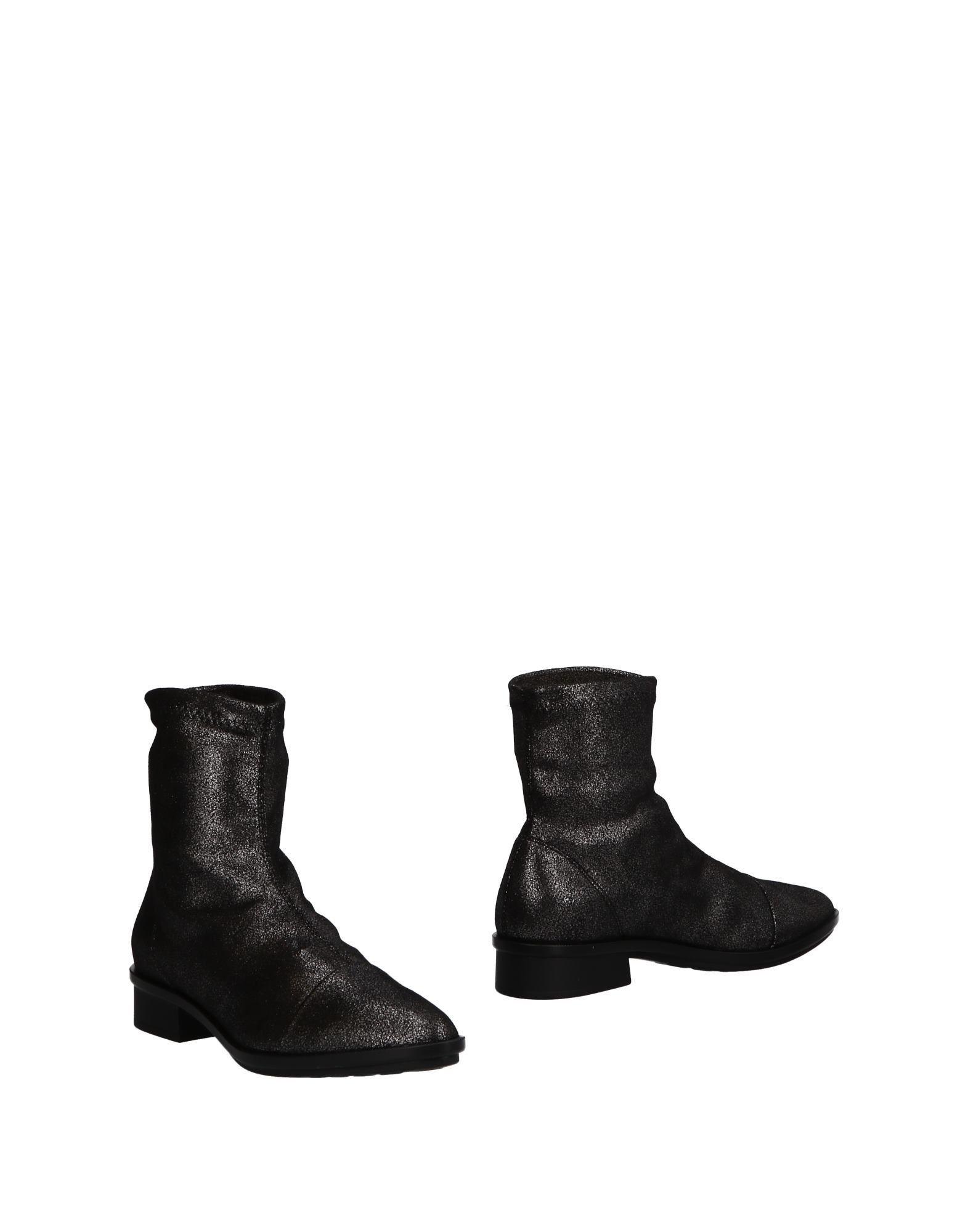 Nr Rapisardi Stiefelette Damen  11504804SP Gute Qualität beliebte Schuhe