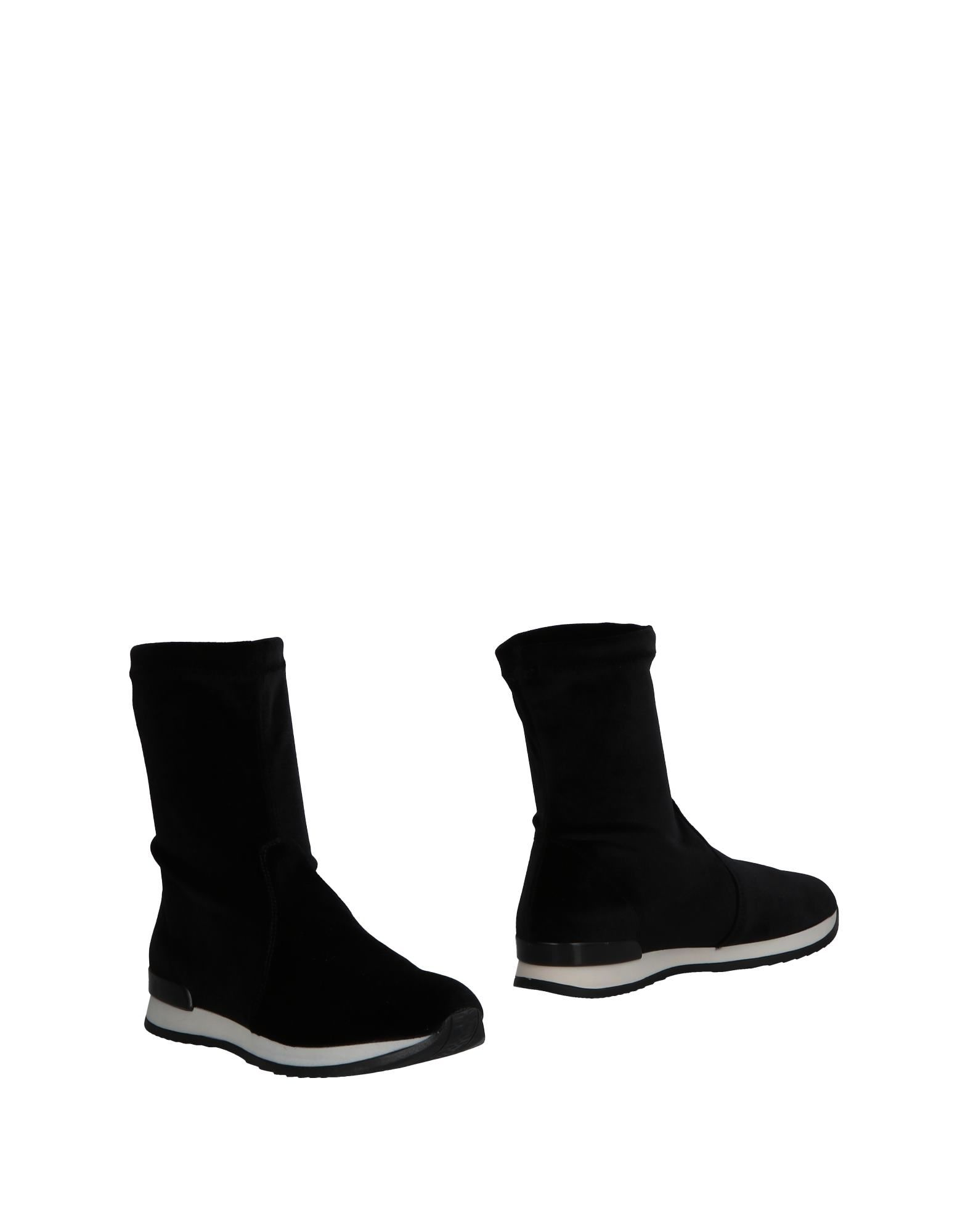 Gut um billige Schuhe  zu tragenNr Rapisardi Stiefelette Damen  Schuhe 11504808ME f49e59