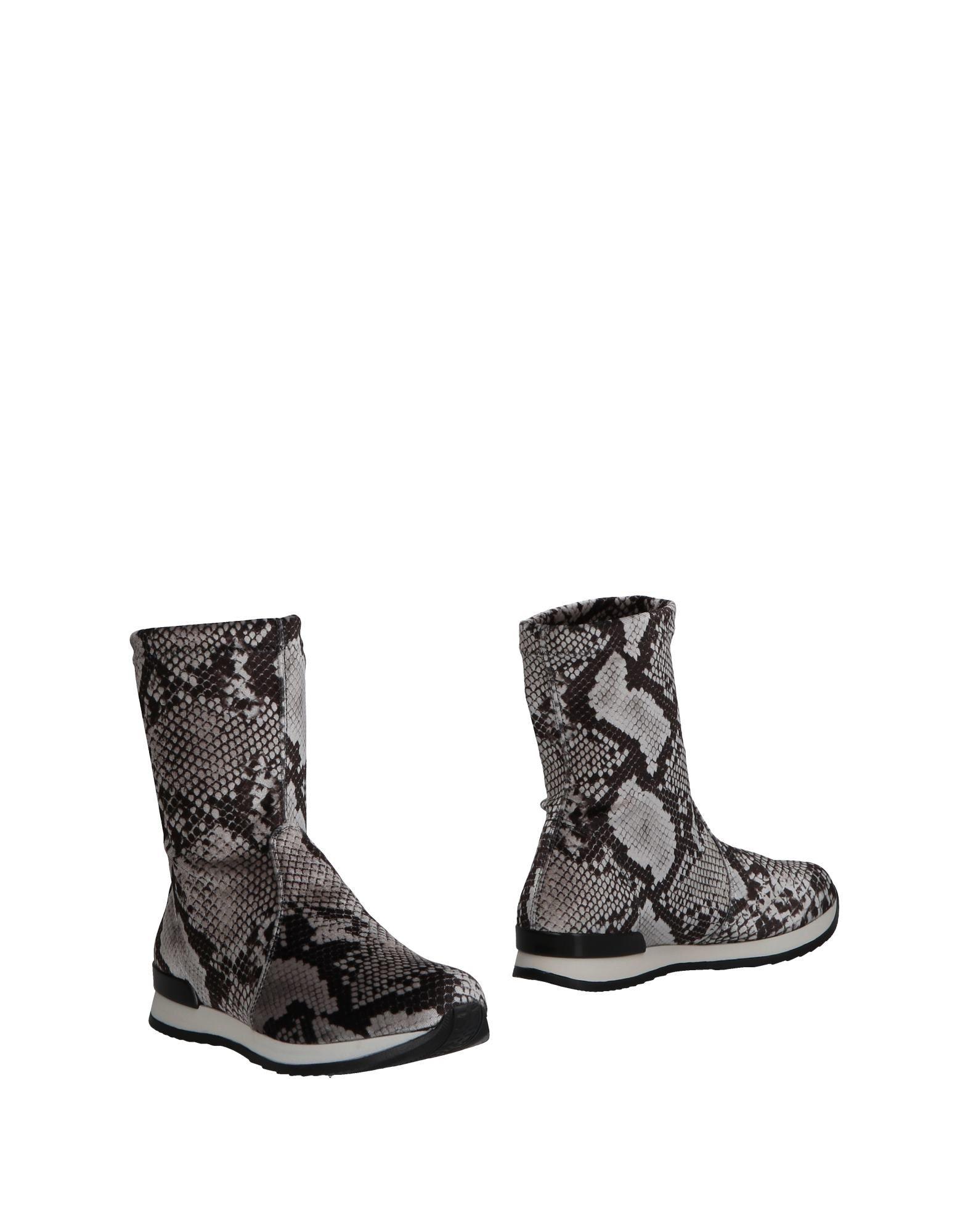 Gut um billige Schuhe zu tragenNr Rapisardi Stiefelette Damen  11504825KW