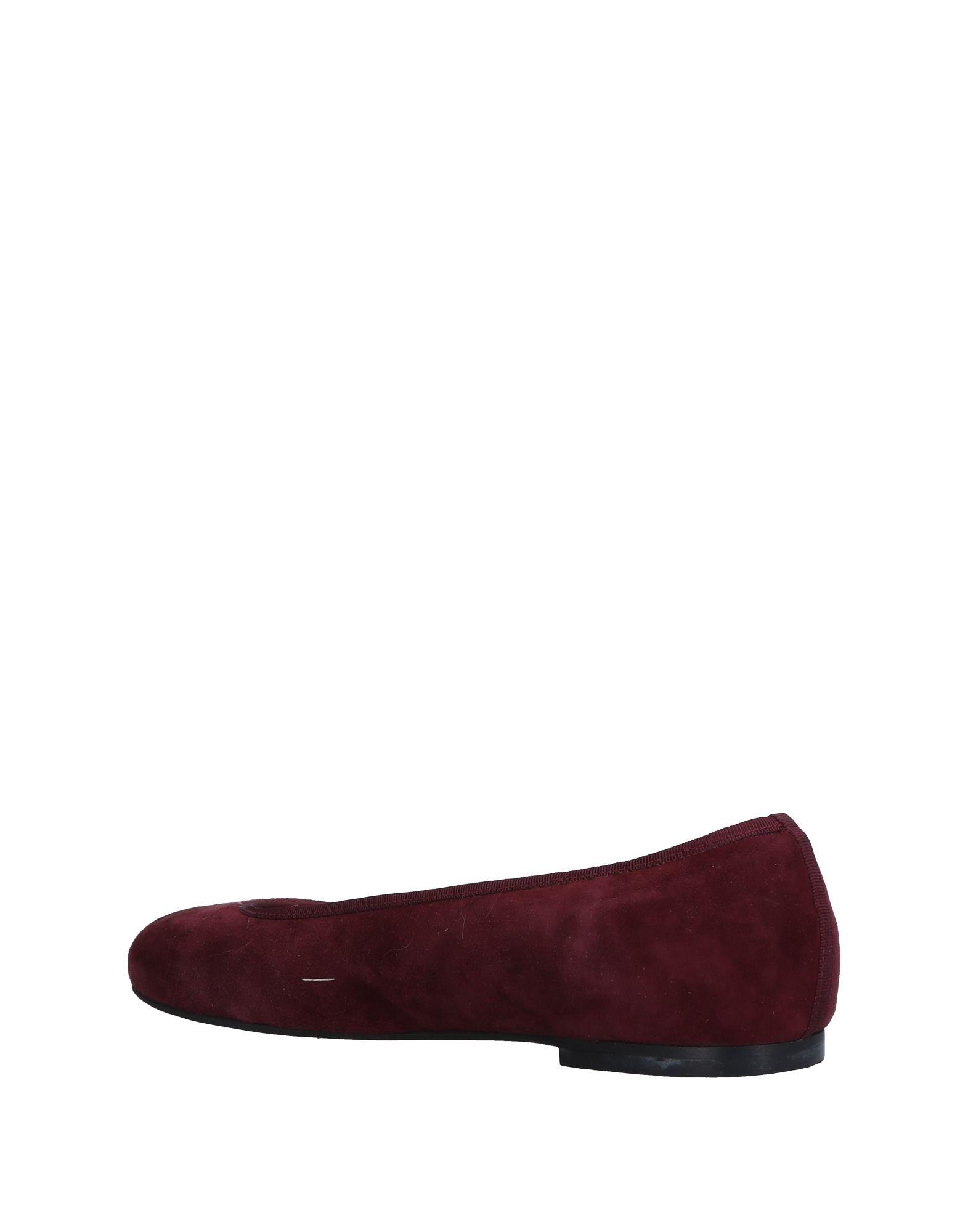 K. Spin Gute Ballerinas Damen  11504833NO Gute Spin Qualität beliebte Schuhe c66c0d