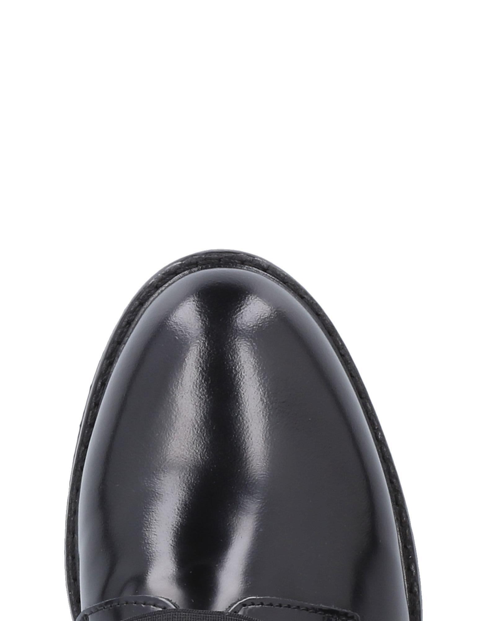 Cdm Mokassins Damen  11504836SI Gute Qualität beliebte Schuhe