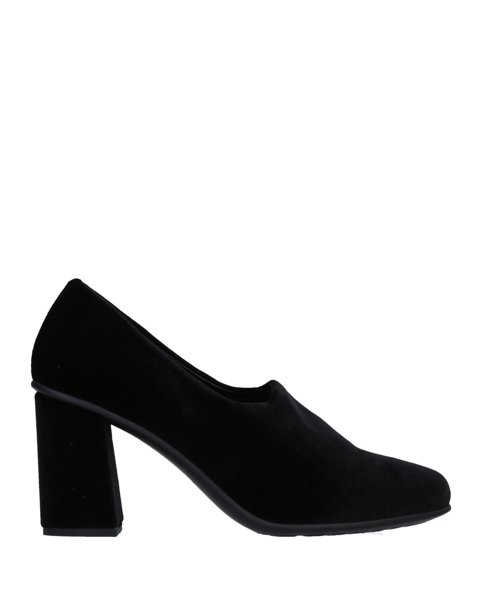 Gut tragenNr um billige Schuhe zu tragenNr Gut Rapisardi Pumps Damen  11504838PT 3eace5