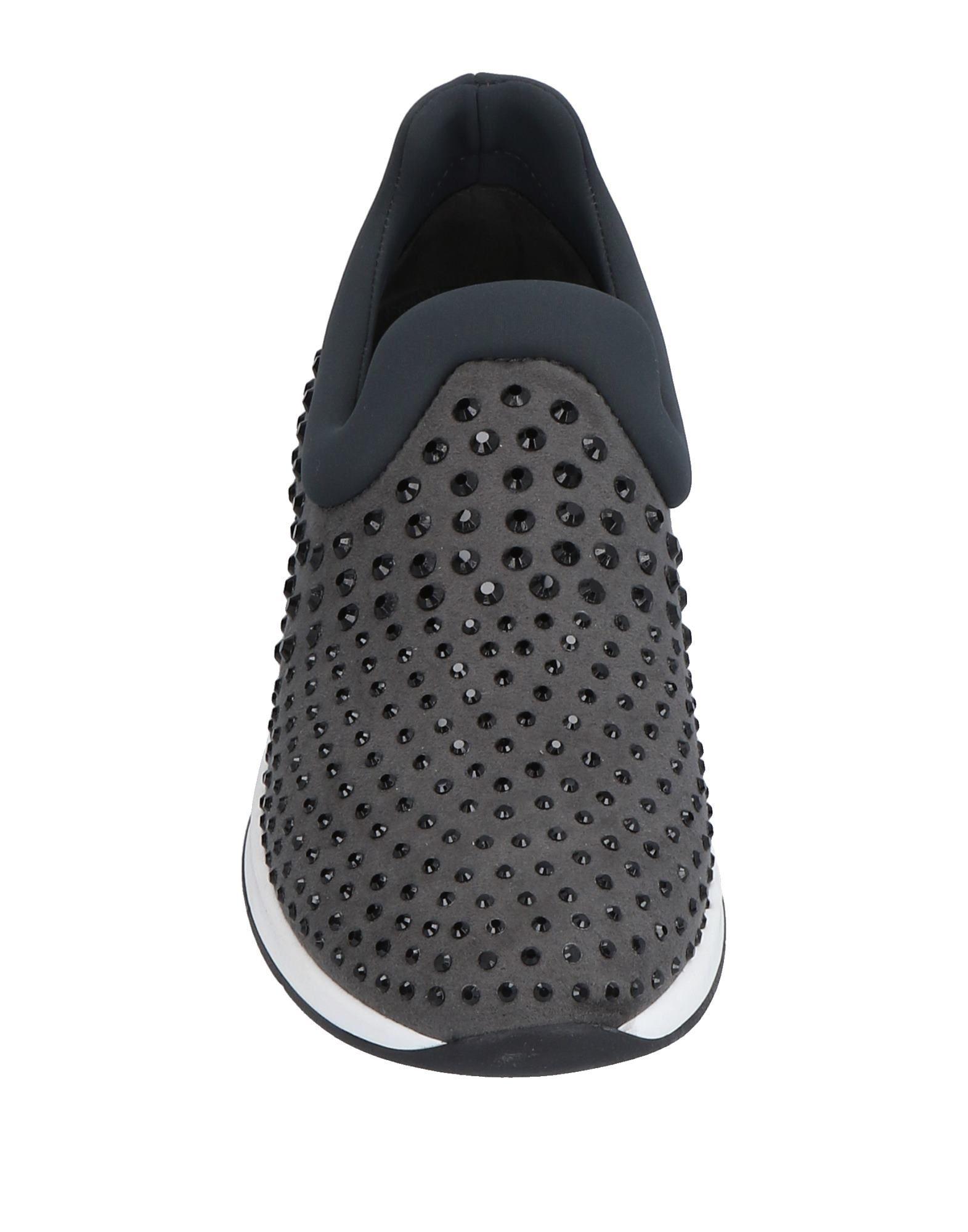 Cdm Sneakers Damen  beliebte 11504839NN Gute Qualität beliebte  Schuhe 3eee82