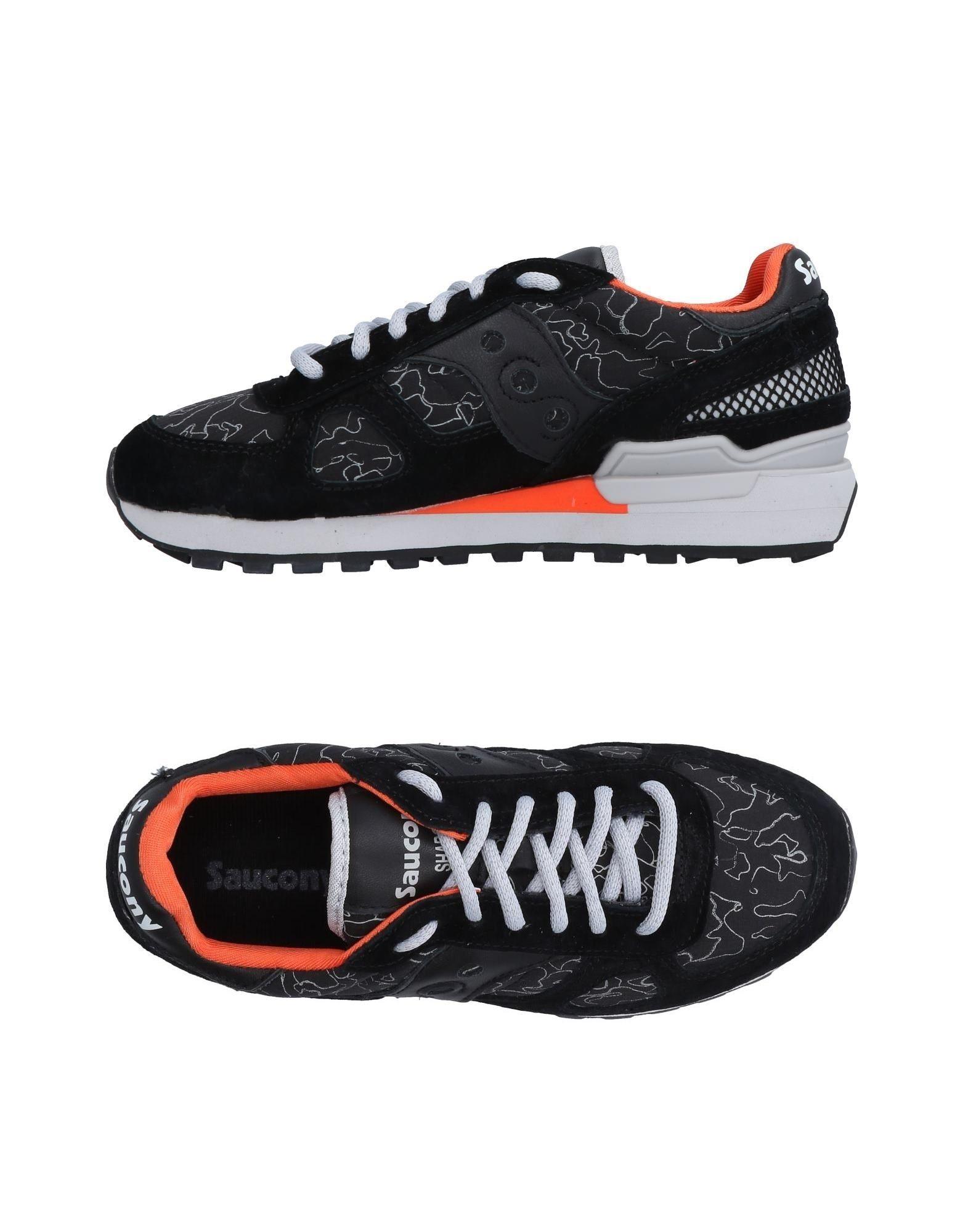 Scarpe economiche e resistenti Sneakers Saucony Donna - 11504844IP