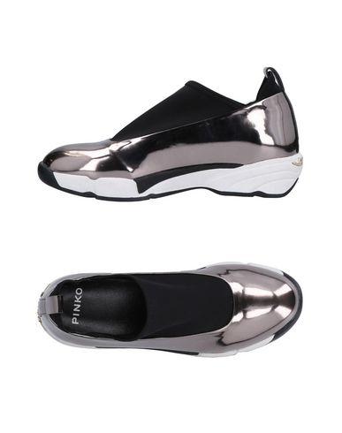 Zapatos cómodos y versátiles Zapatillas Pinko Mujer - - Zapatillas Pinko - Mujer 11504854SF Plata 8f1cf0