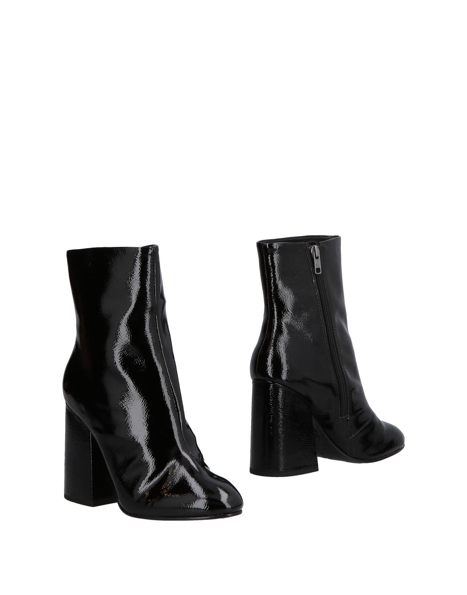 Moda Stivaletti Ash Donna - 11504855CR