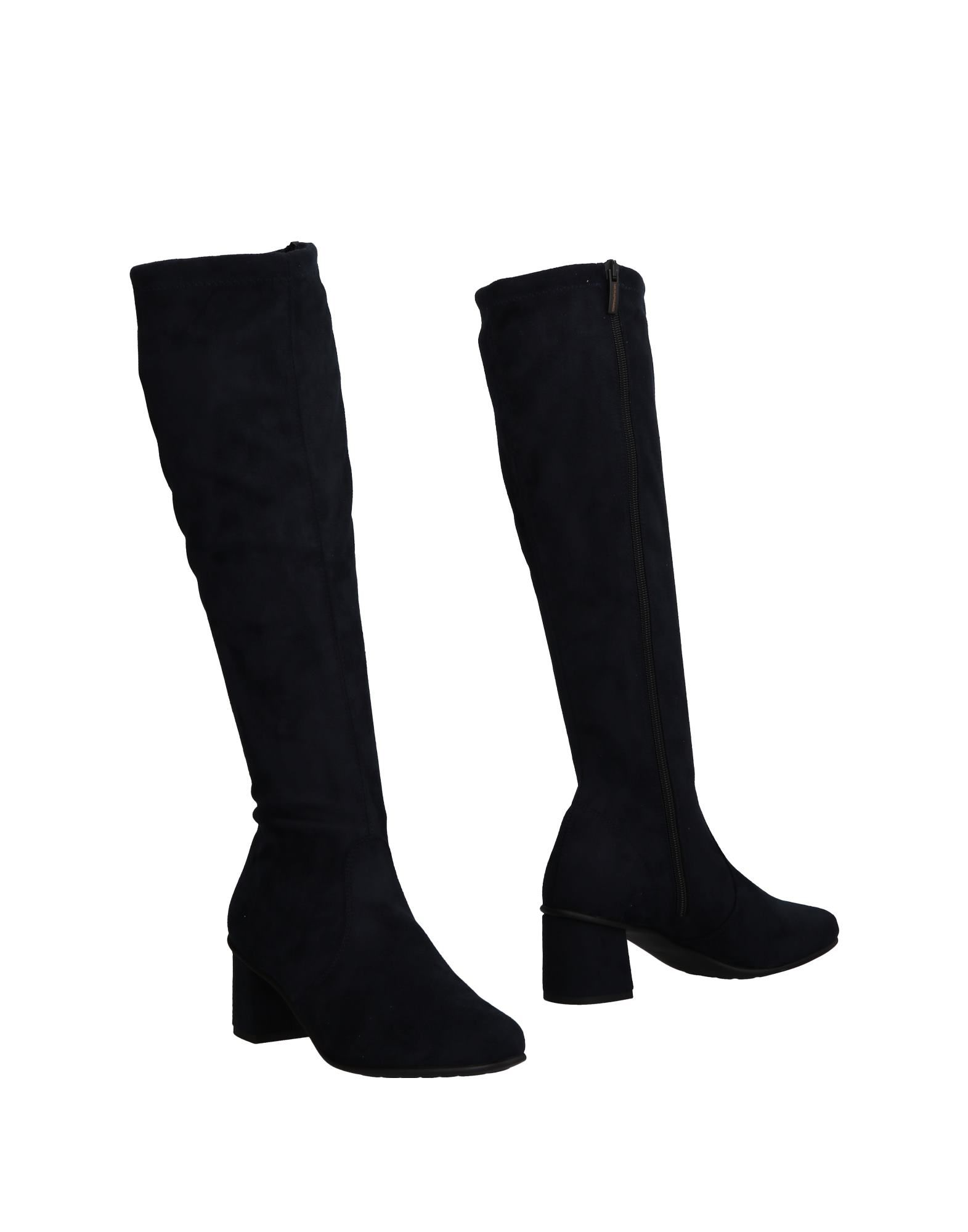 Nr Rapisardi Boots - Women Nr Rapisardi Boots online on 11504856LC  United Kingdom - 11504856LC on b302a3