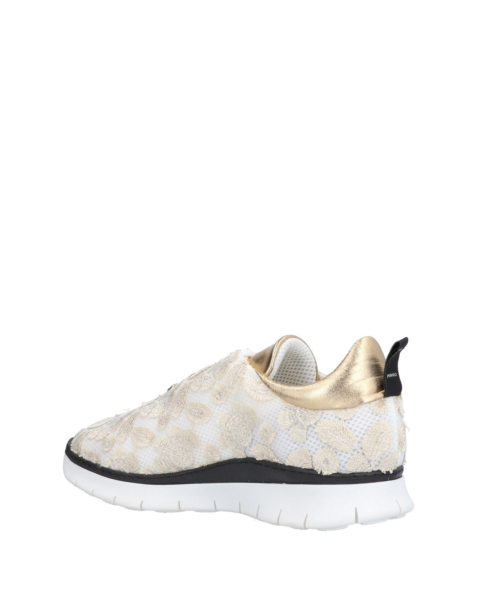 Pinko 11504857TE Sneakers Damen  11504857TE Pinko Gute Qualität beliebte Schuhe d99b26